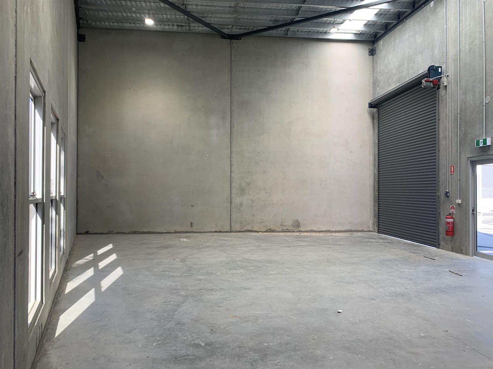 8/320 Annangrove Road, Rouse Hill, NSW 2155