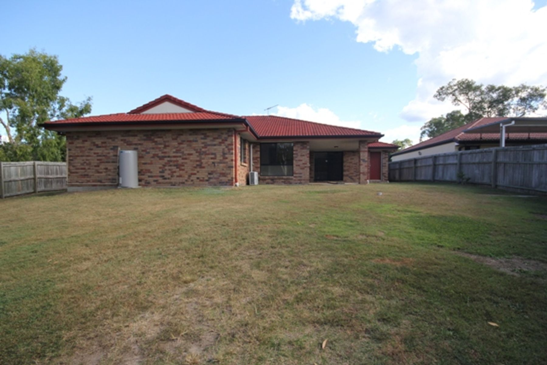 17 Milliken Circuit, Forest Lake, QLD 4078