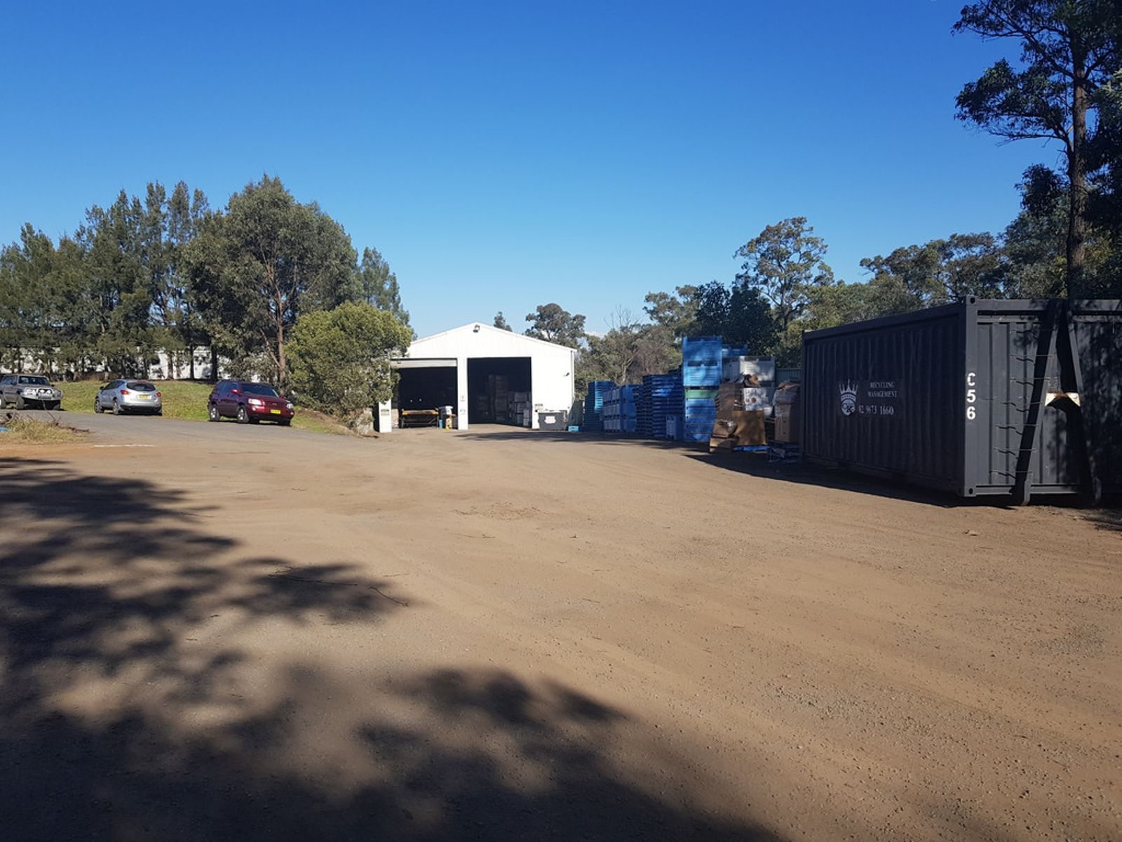 412 Stannix Park Road, Wilberforce, NSW 2756