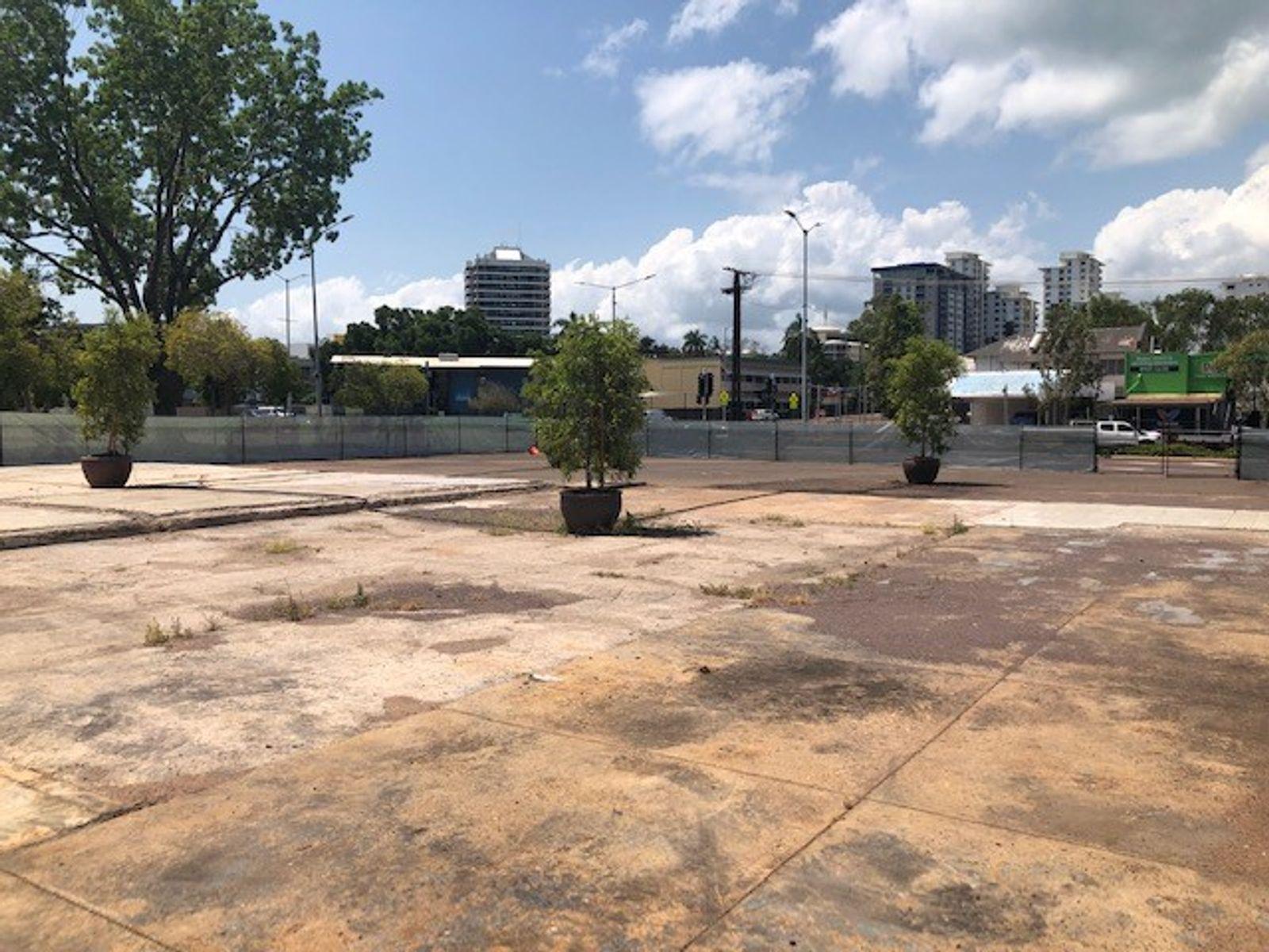25 Daly Street, Darwin City, NT 800