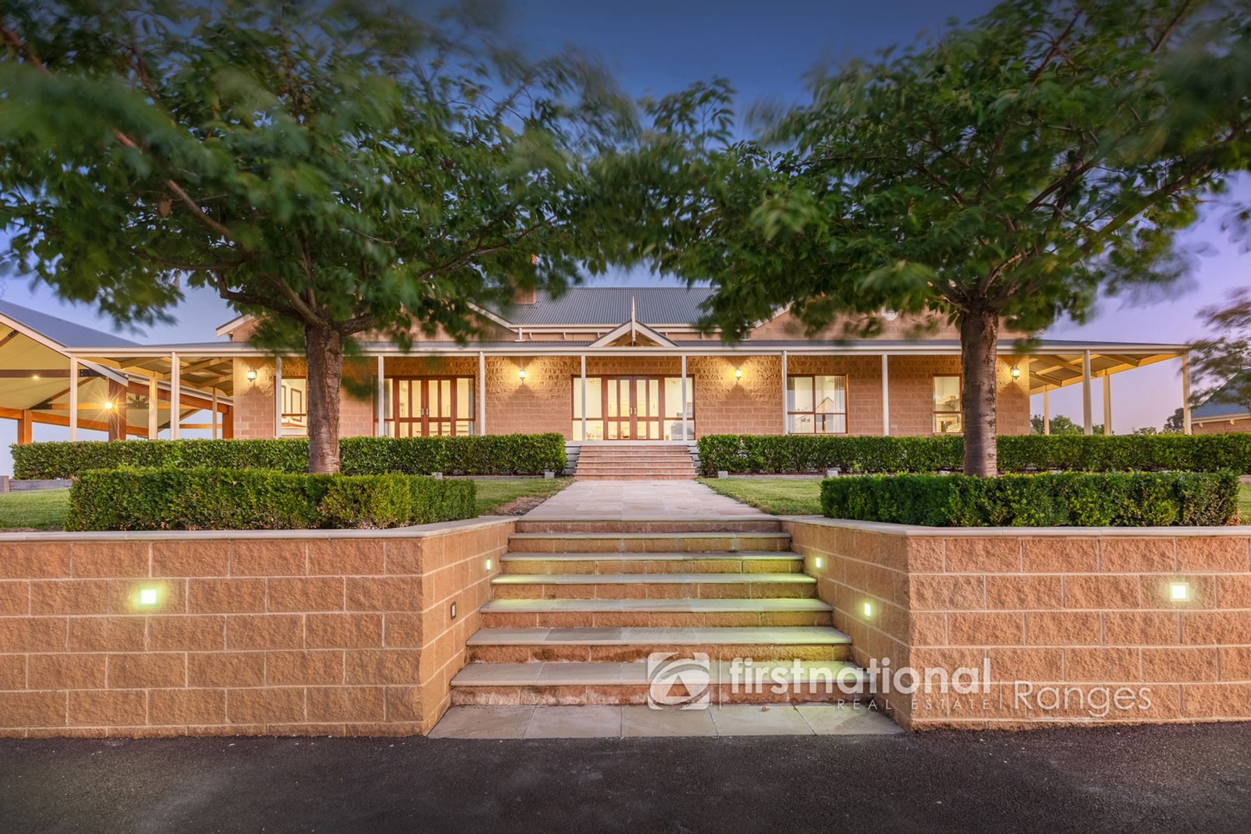1 Legg Road, Macclesfield, VIC 3782