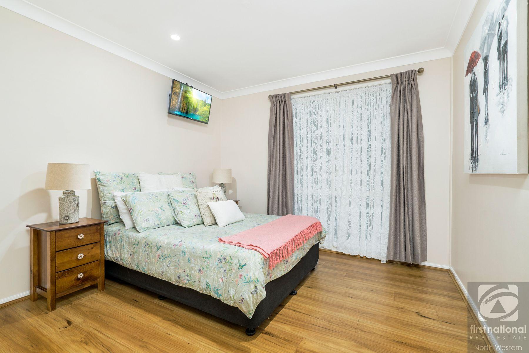 2 Bagala Street, Glenwood, NSW 2768