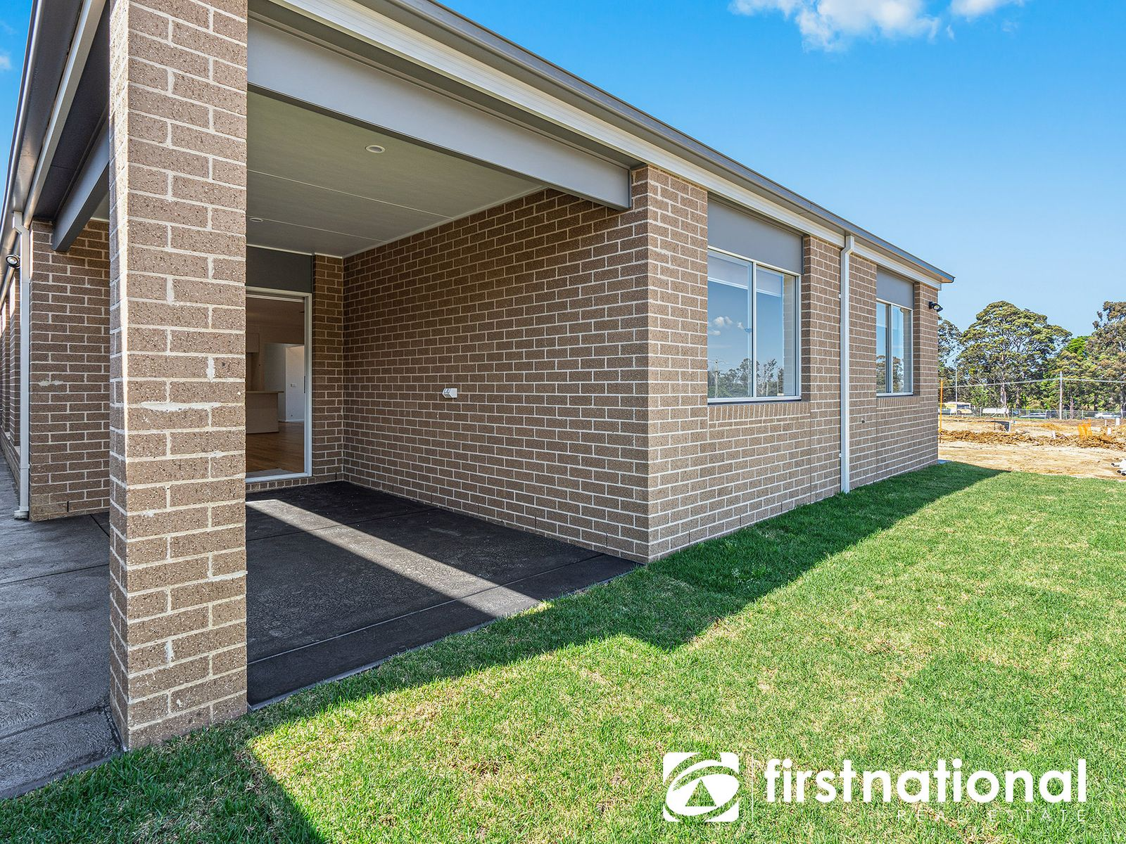 53 Burgess Avenue, Officer, VIC 3809