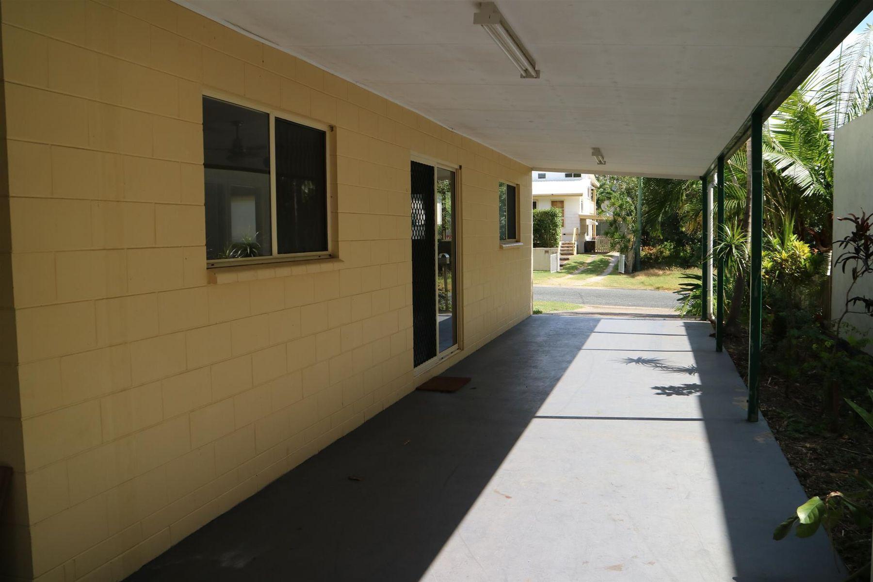21 Gladstone Street, Eimeo, QLD 4740