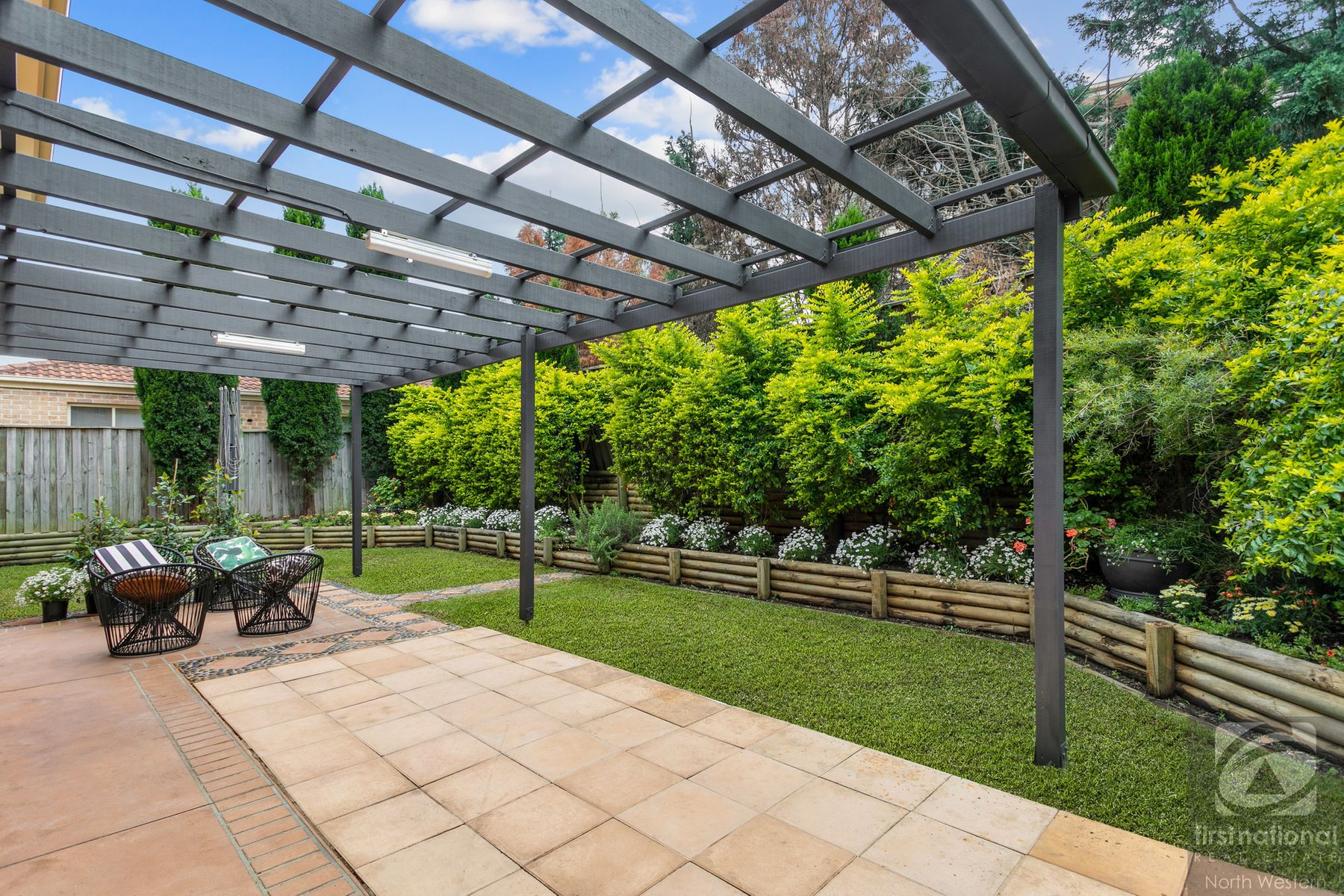 25 Cayden Avenue, Kellyville, NSW 2155