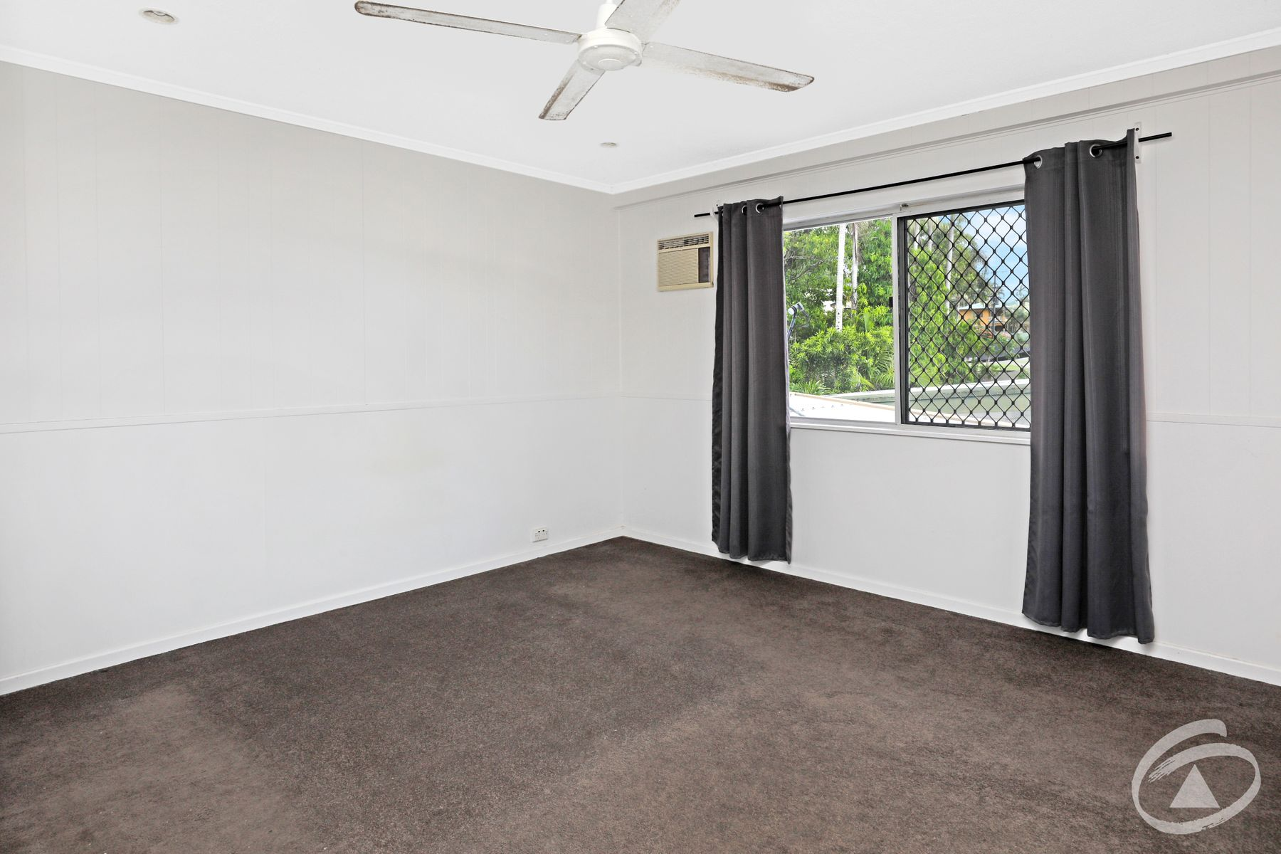 22 Marti Street, Bayview Heights, QLD 4868