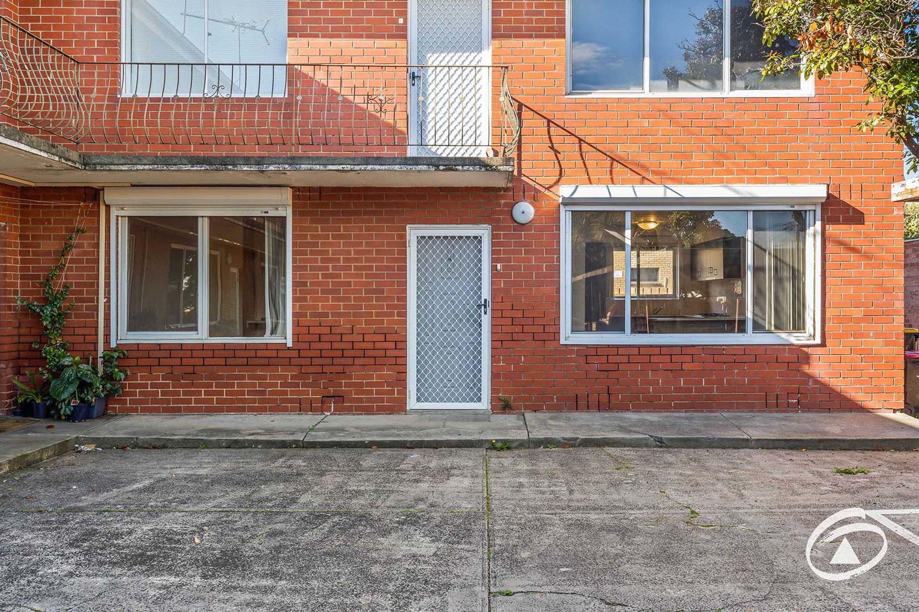 4/4-6 Keys Street, Dandenong, VIC 3175