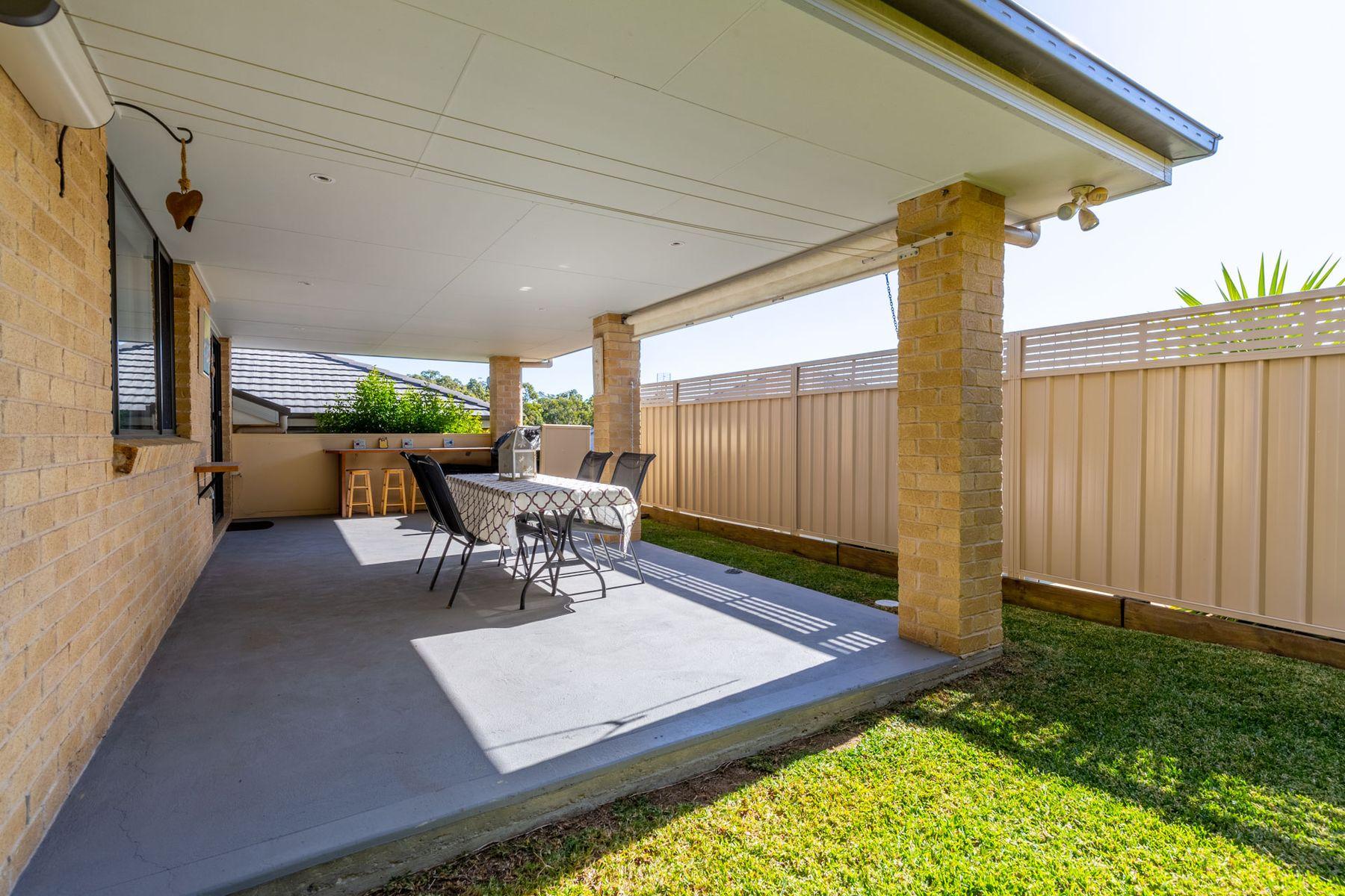 7 Darlington Drive, Buttaba, NSW 2283