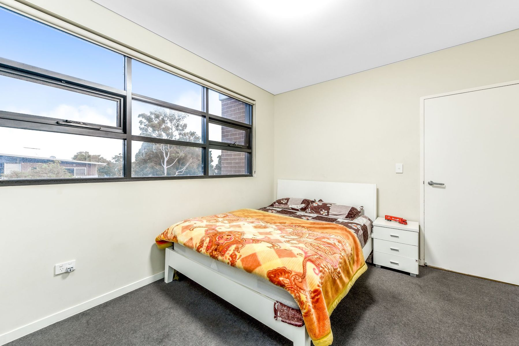 210/19 Prospect Street, Rosehill, NSW 2142