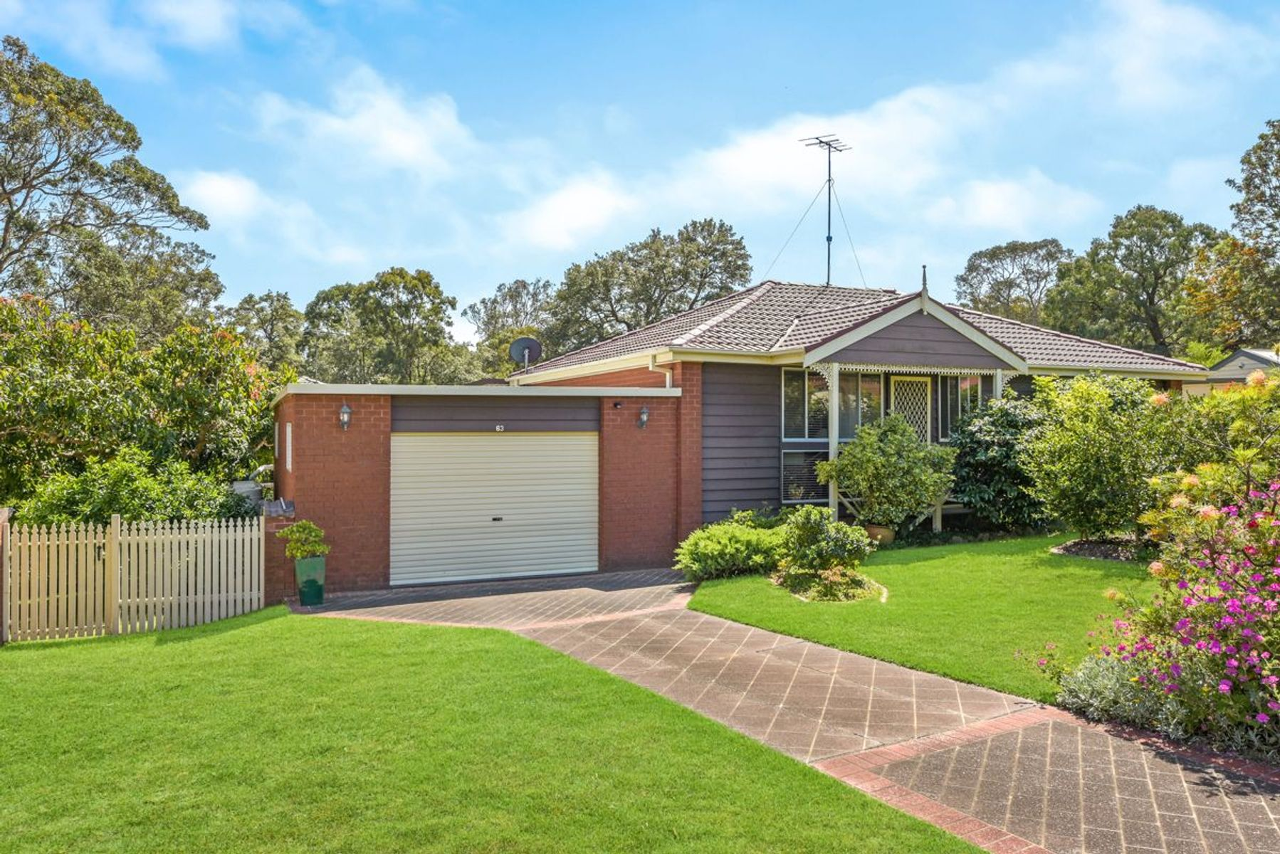 63 Cudgegong Road, Ruse, NSW 2560