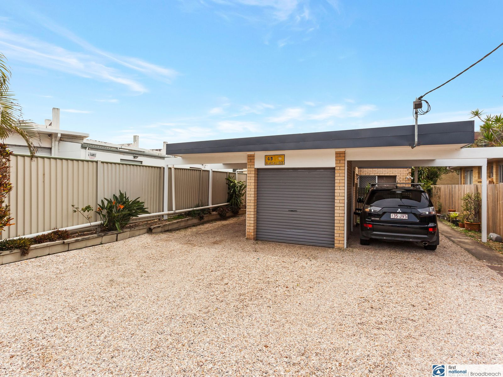 2/43 Cronulla Avenue, Mermaid Beach, QLD 4218