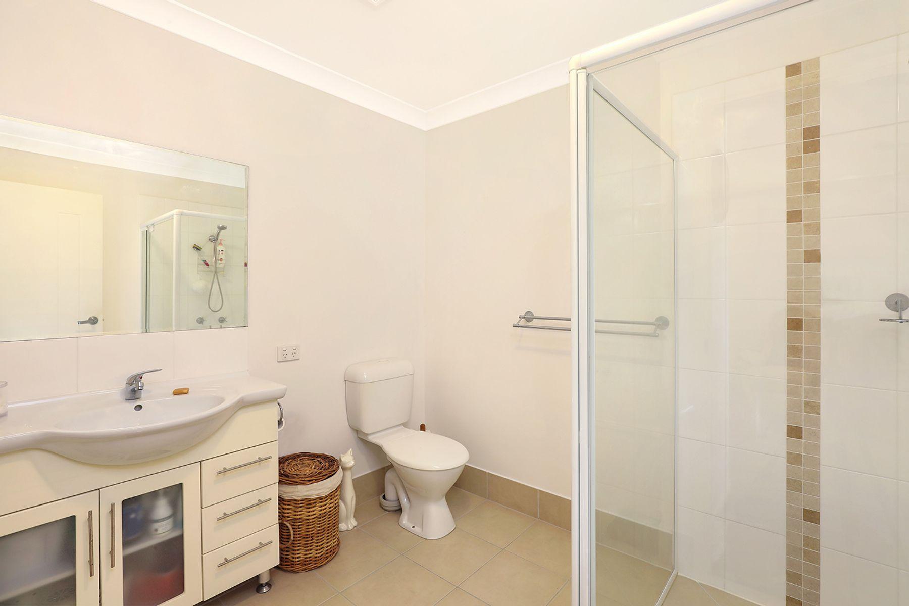 6/66 Carter Road, Nambour, QLD 4560