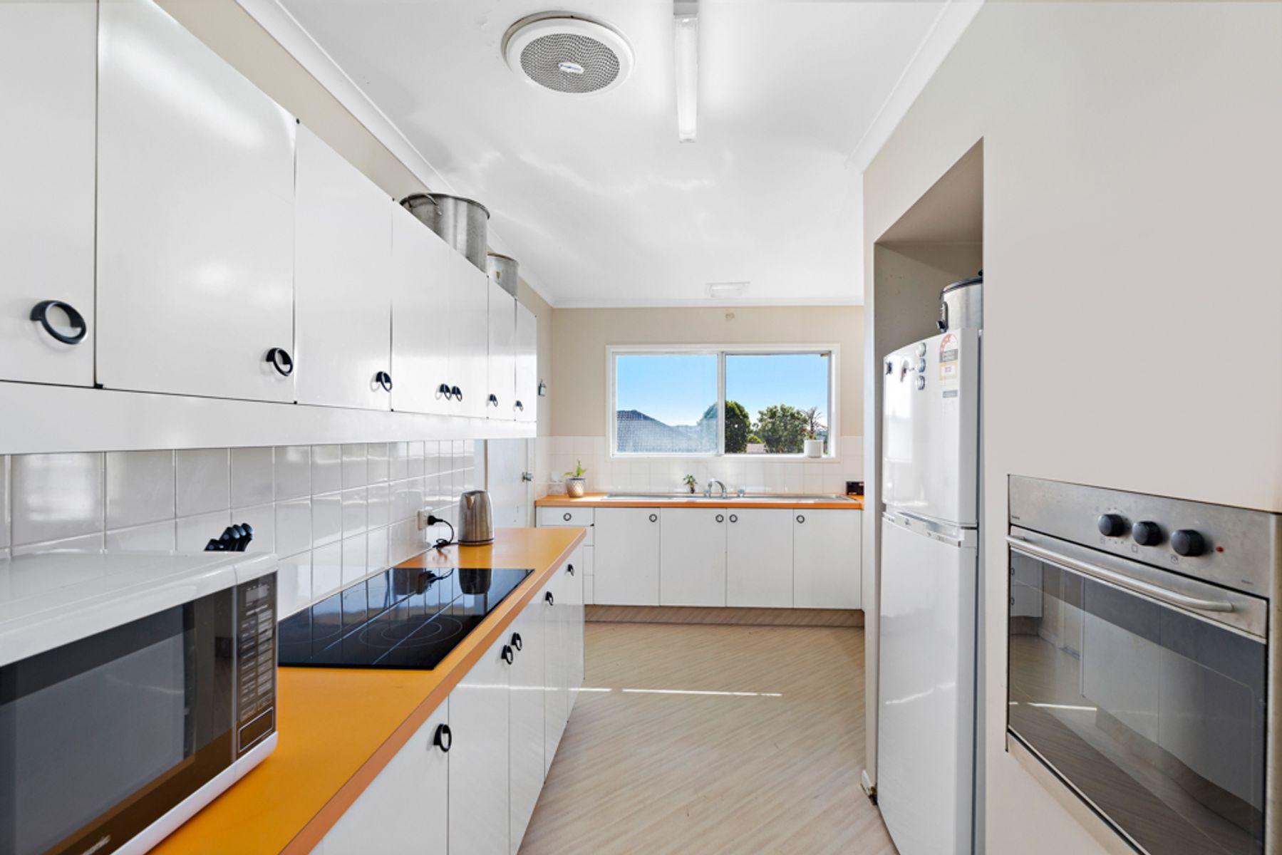 71 Holland Crescent, Capalaba, QLD 4157