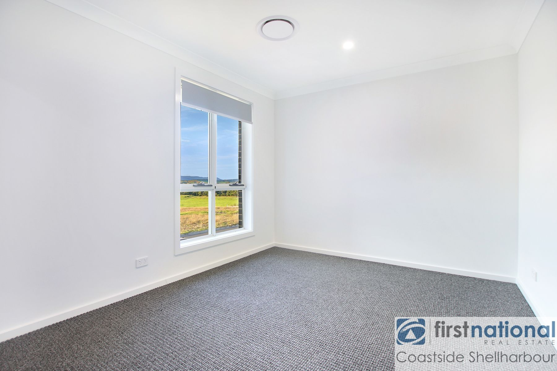 4a Araluen Terrace, Tullimbar, NSW 2527