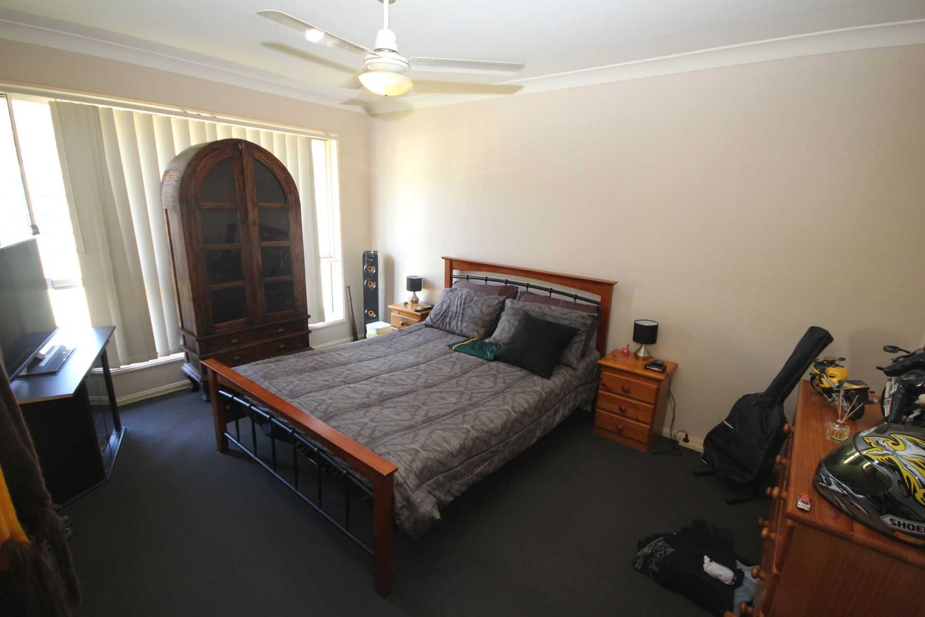 39 Collins Street, Collingwood Park, QLD 4301