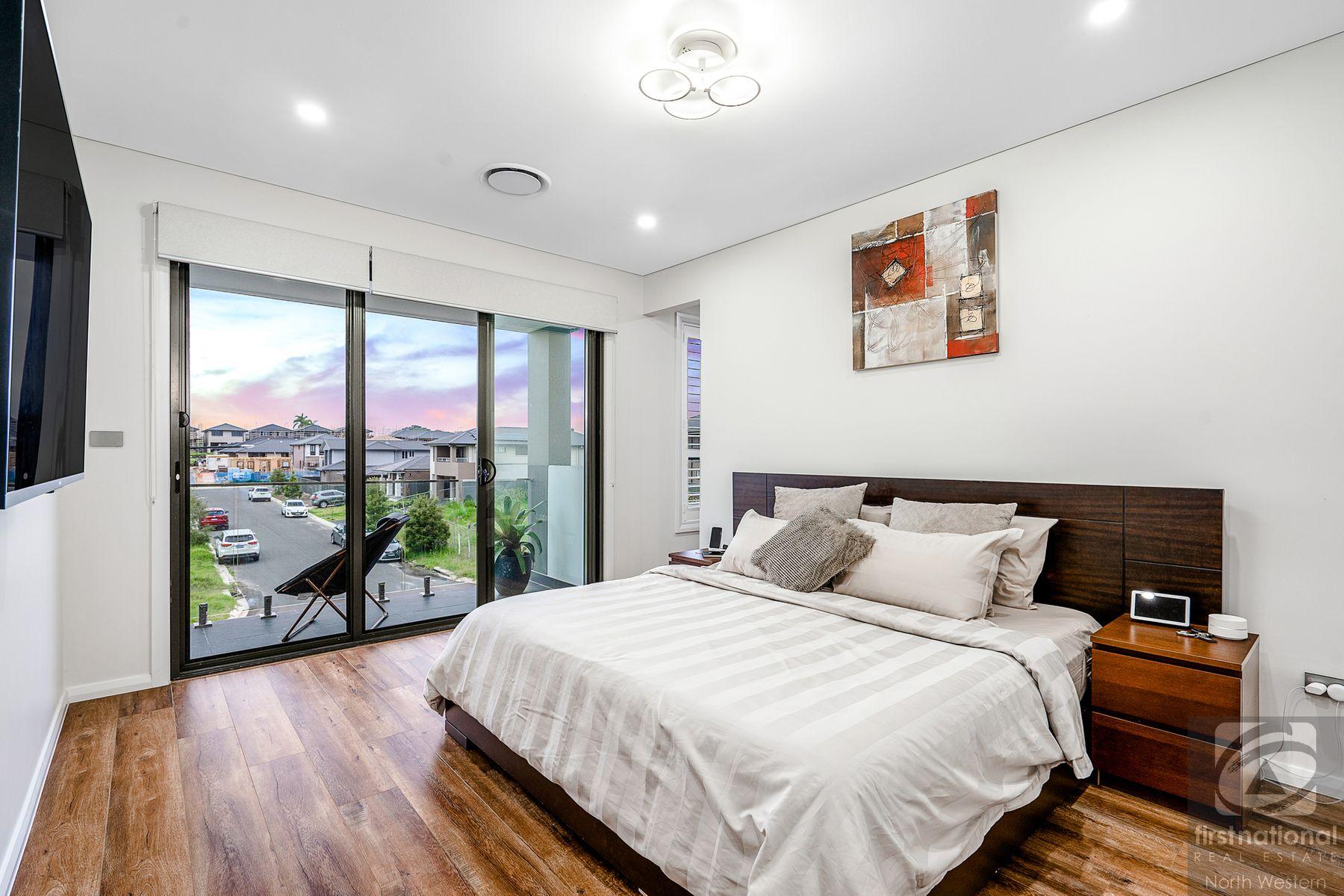 94 Yating Avenue, Schofields, NSW 2762