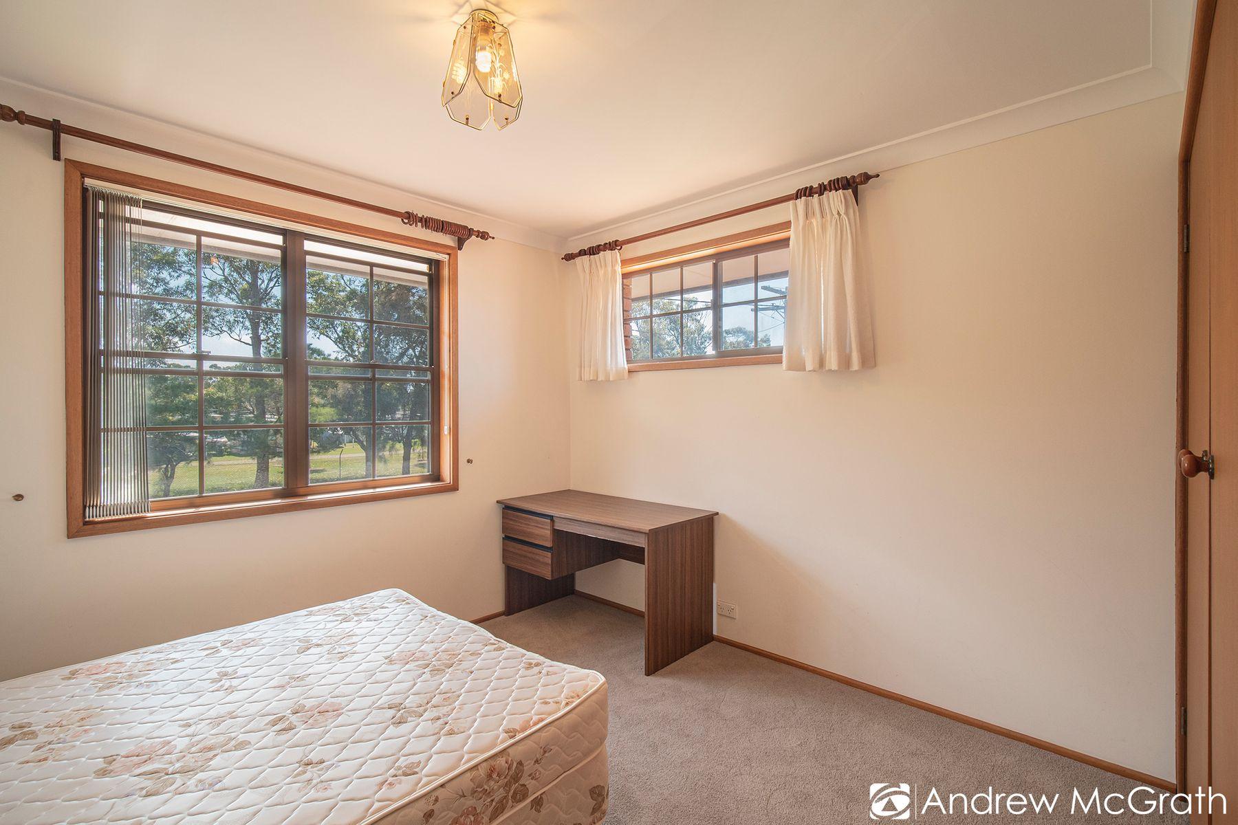 1 Pelican Street, Swansea, NSW 2281