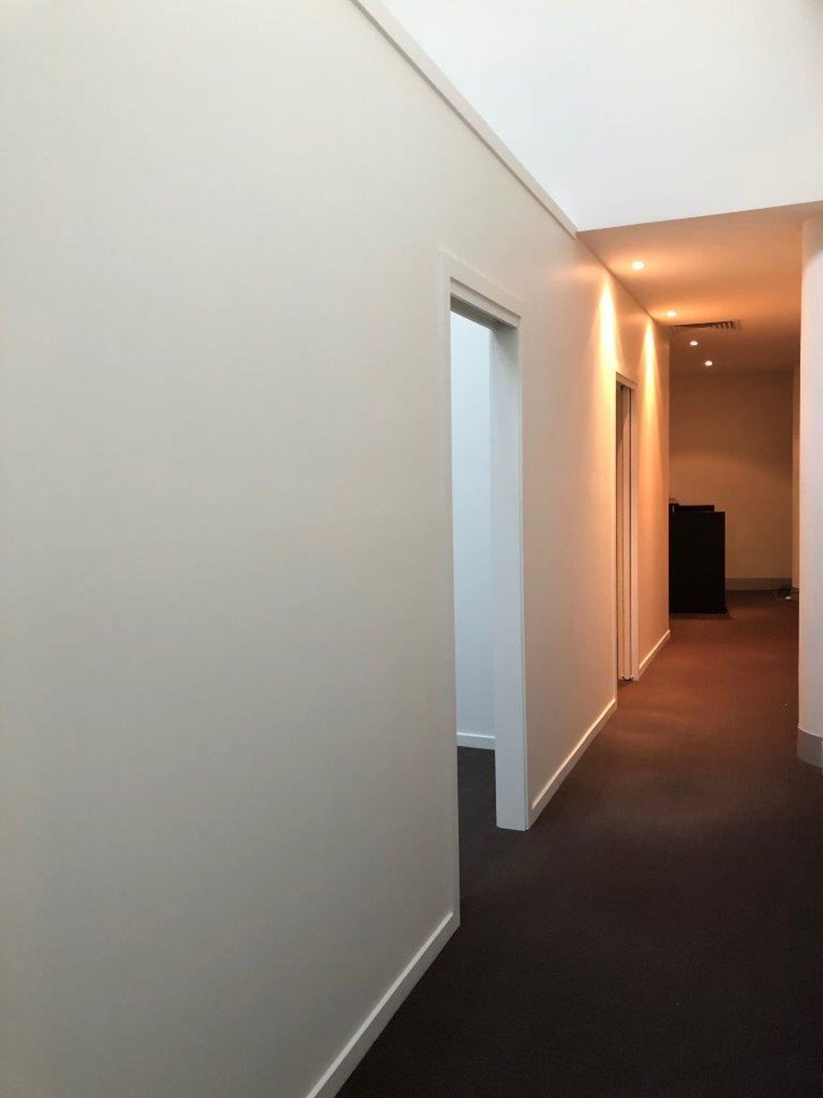 Lease Suite 3 75 79 Chetwynd Street North Melbourne