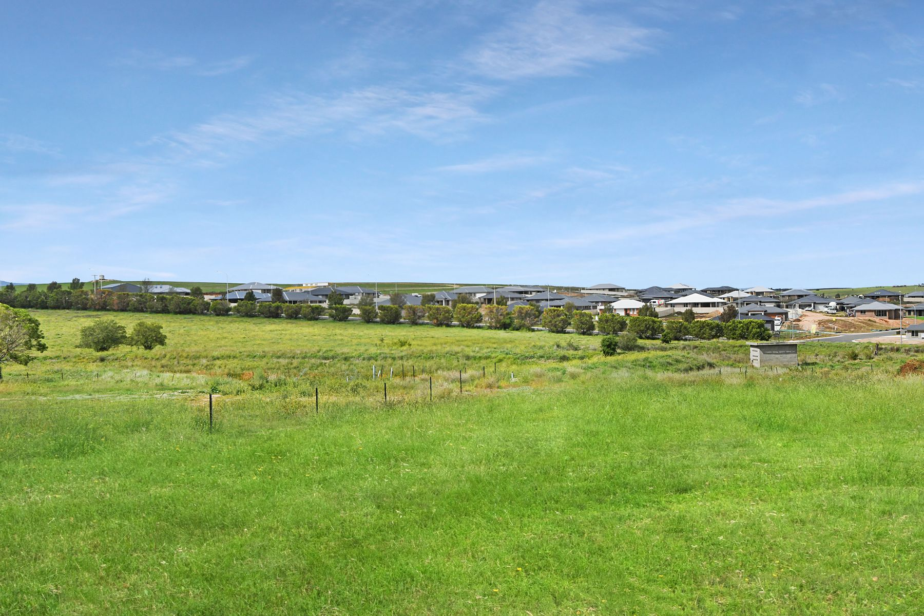 Lot 61 Sunnybright Estate, Kelso, NSW 2795