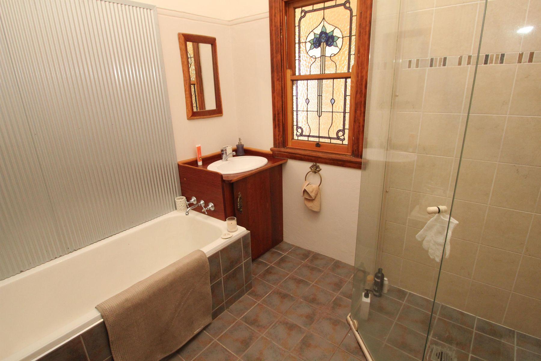 133 Rouse Street, Tenterfield, NSW 2372