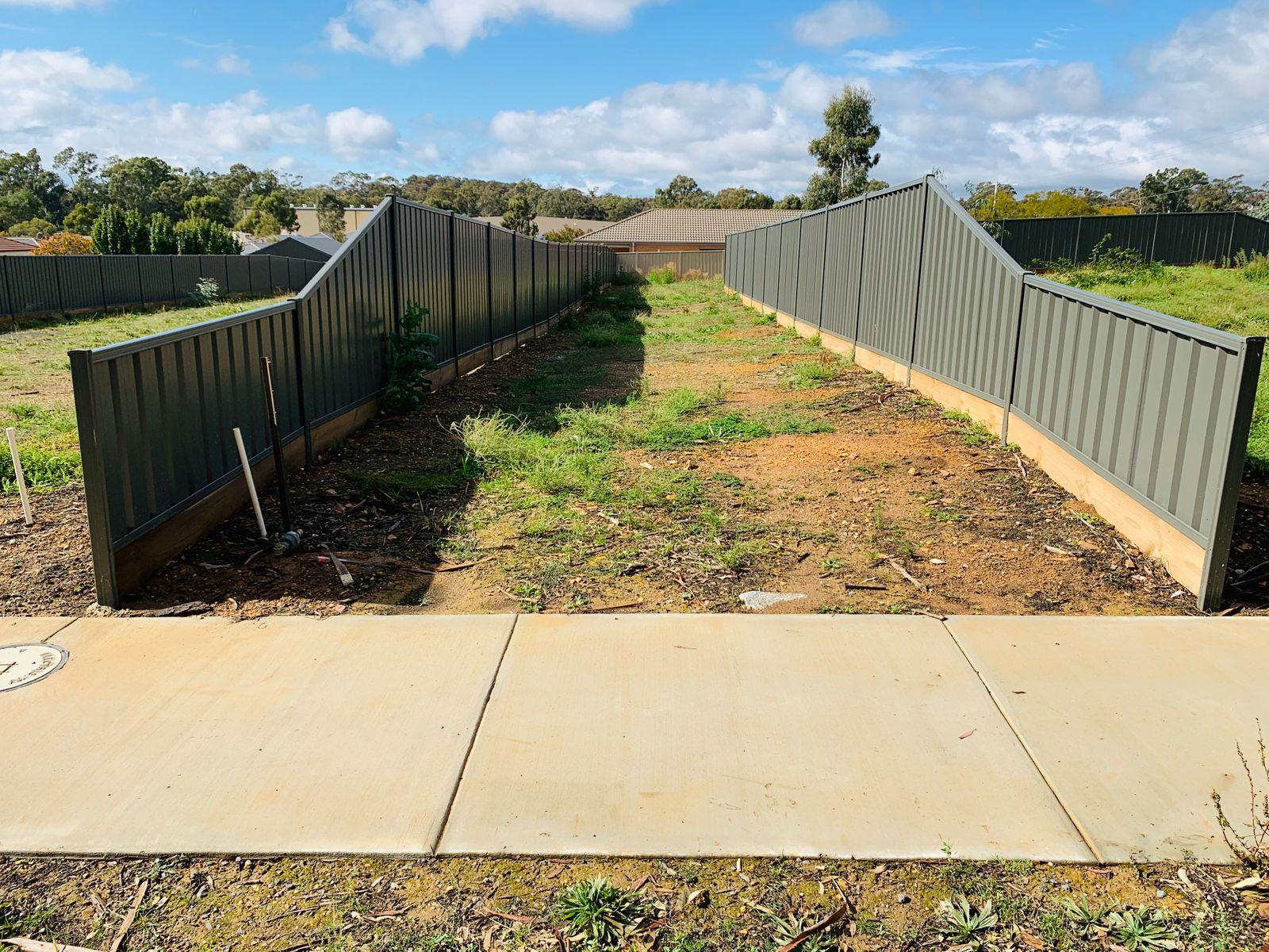 Lot 2  Cannon Lane, Kangaroo Flat, VIC 3555