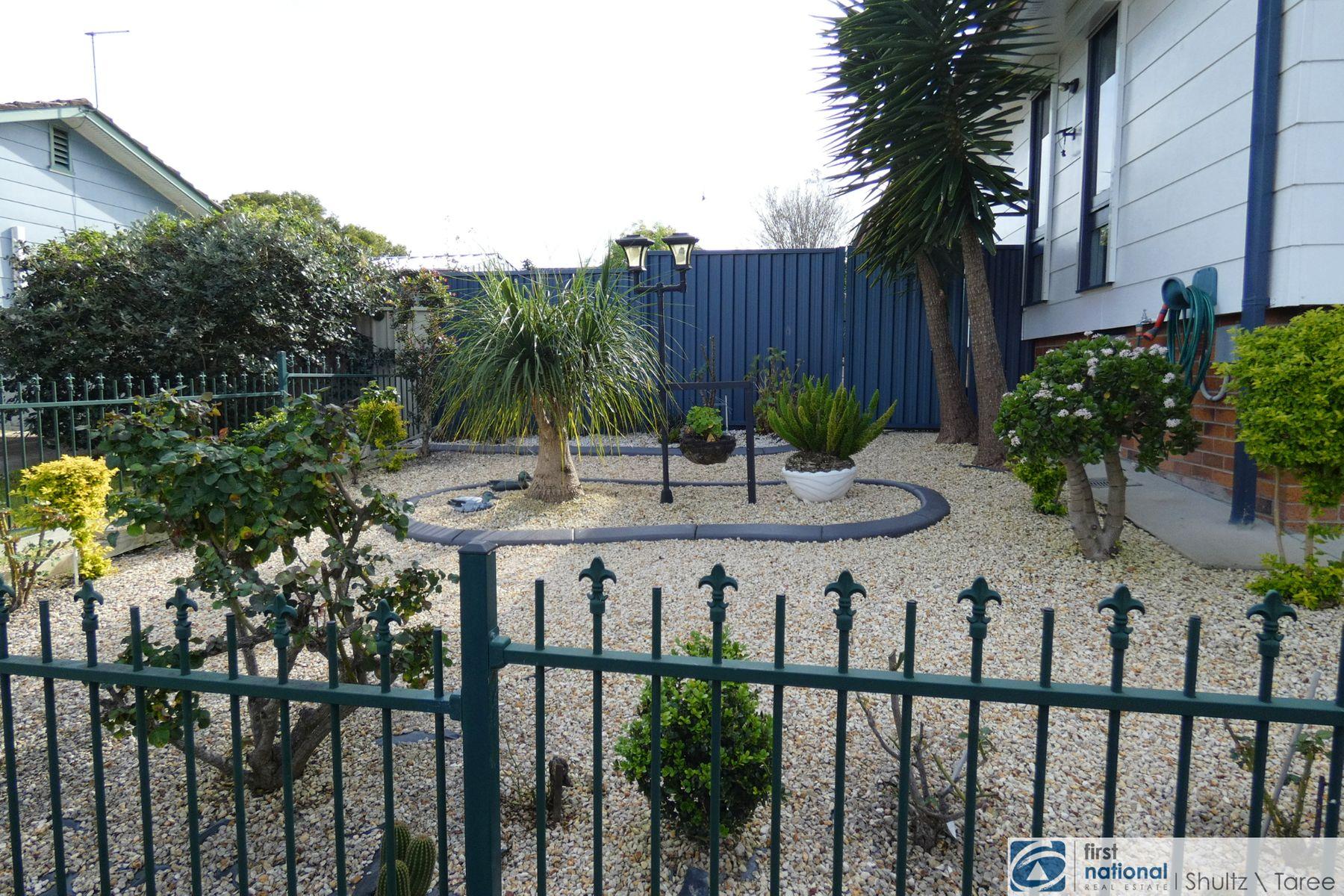 7 Denva Bird Way, Taree, NSW 2430
