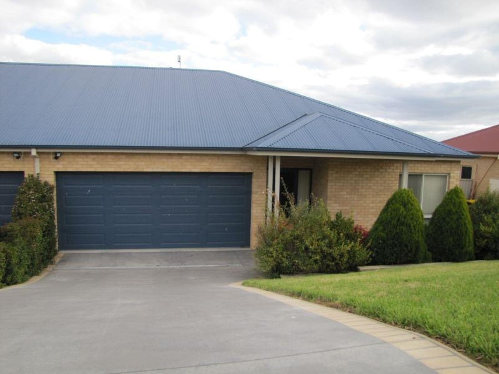 1/49 Lavelle Street, Windradyne, NSW 2795