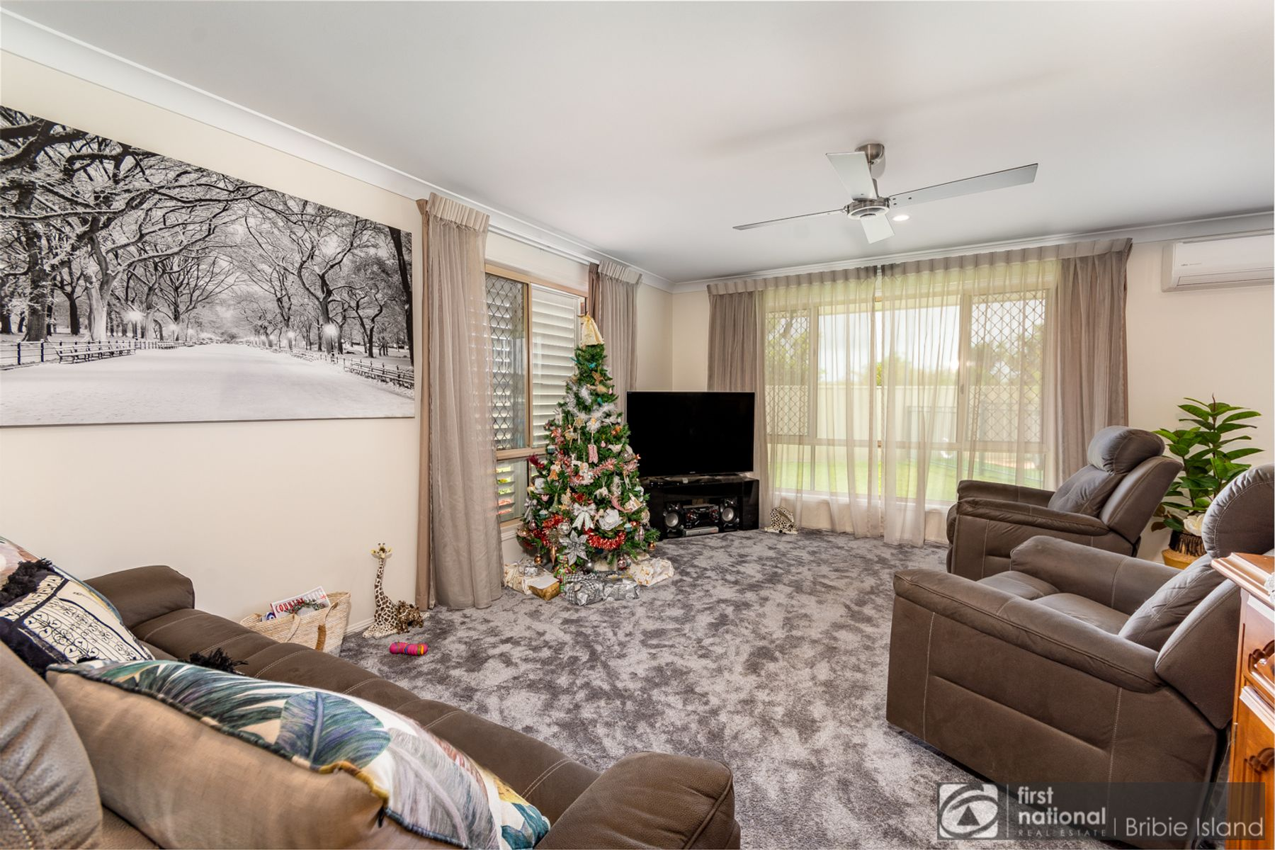 10 Sanctuary Court, Bongaree, QLD 4507