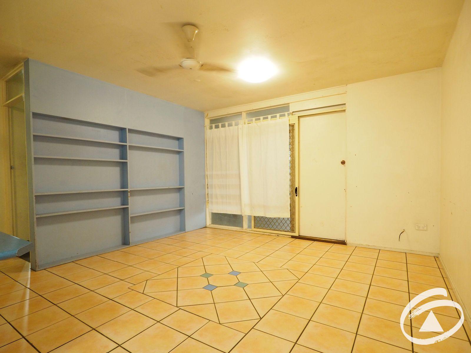 1/56 Digger Street, Cairns North, QLD 4870