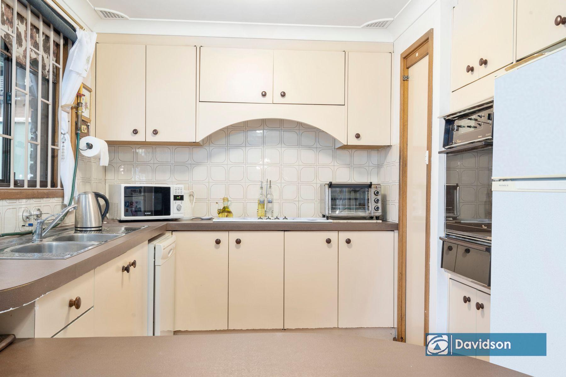 67 Norman Ave, Hammondville, NSW 2170