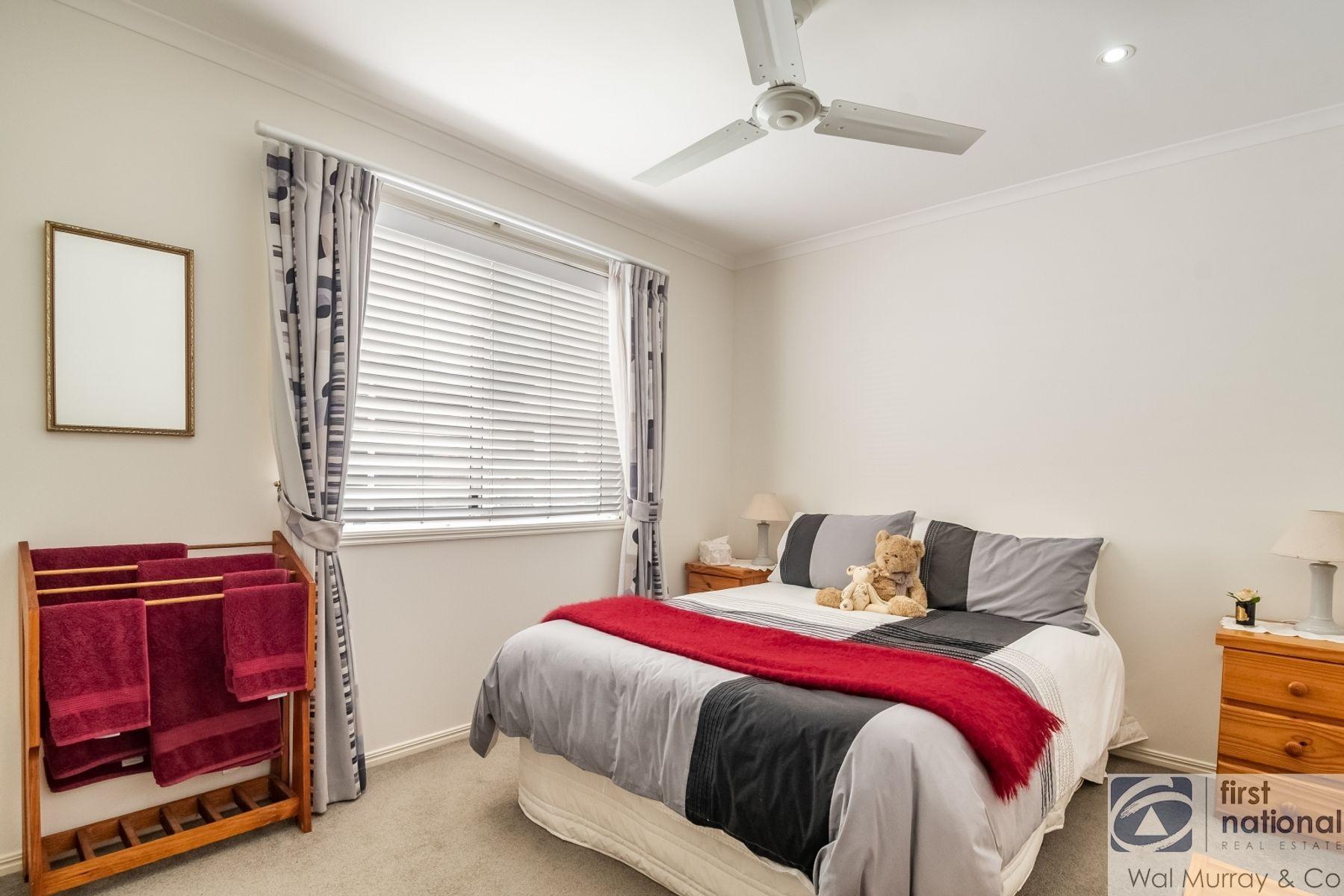 123/1 Riverbend Drive, West Ballina, NSW 2478