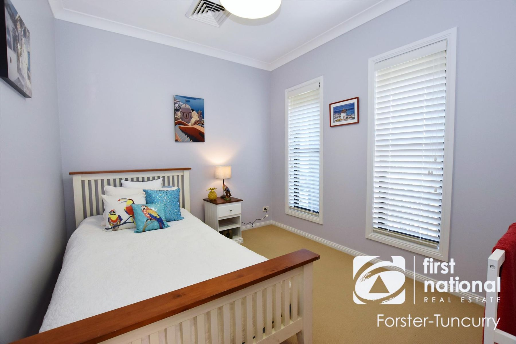2 Sunbakers Drive, Forster, NSW 2428
