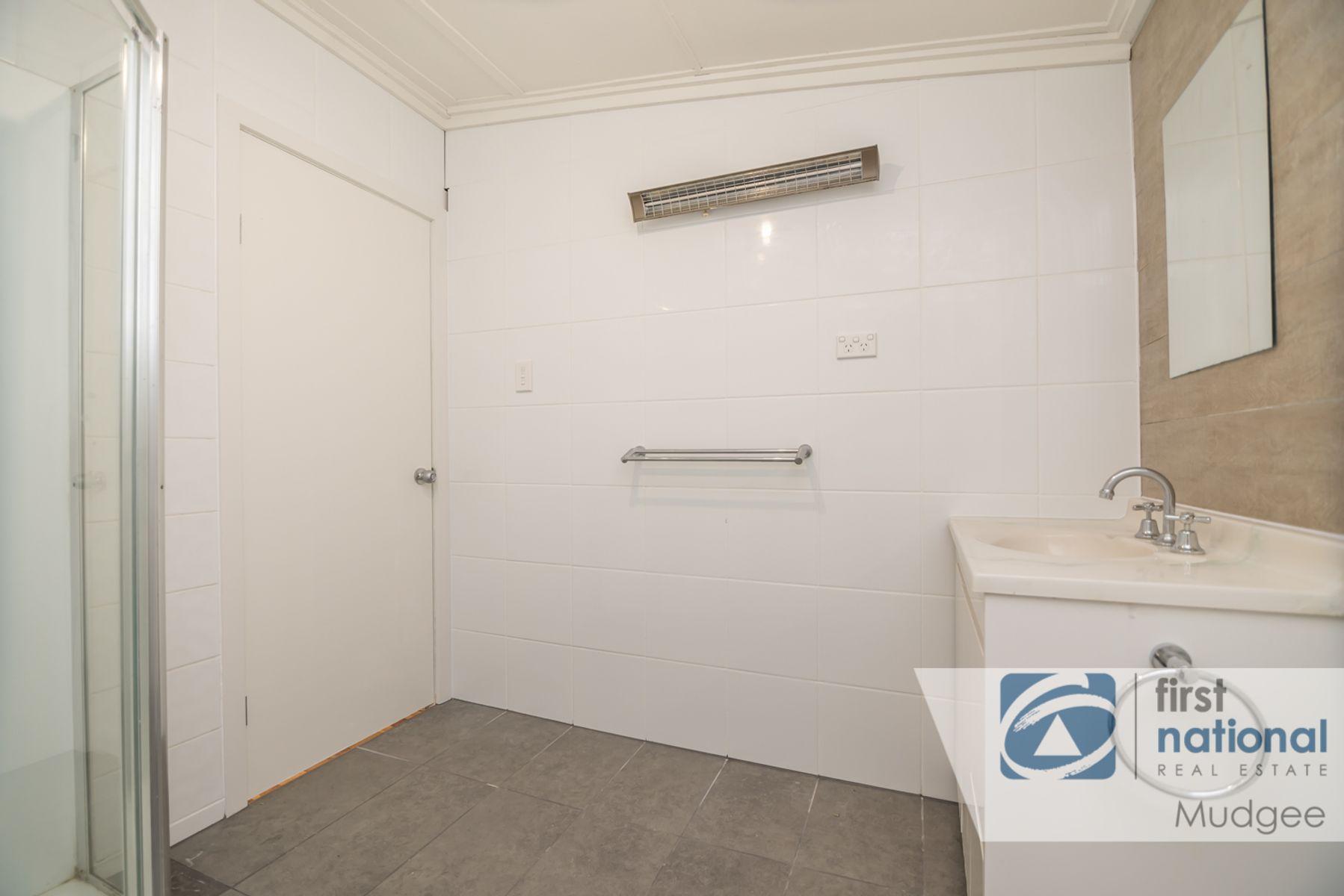 35 Swanston Street, Lue, NSW 2850
