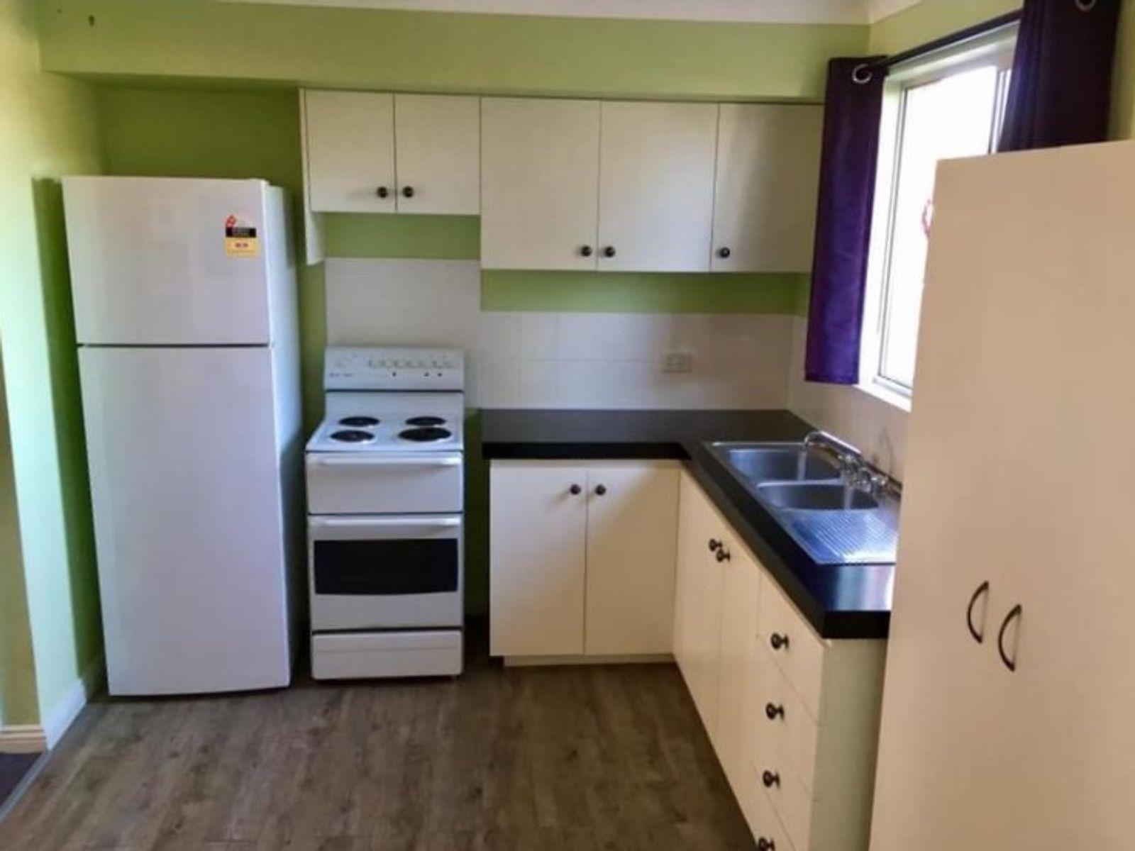 10/32 Shotover Place, South Kalgoorlie, WA 6430