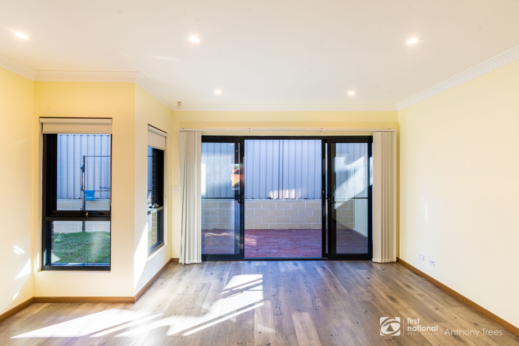 3/61 Winbourne, West Ryde, NSW 2114