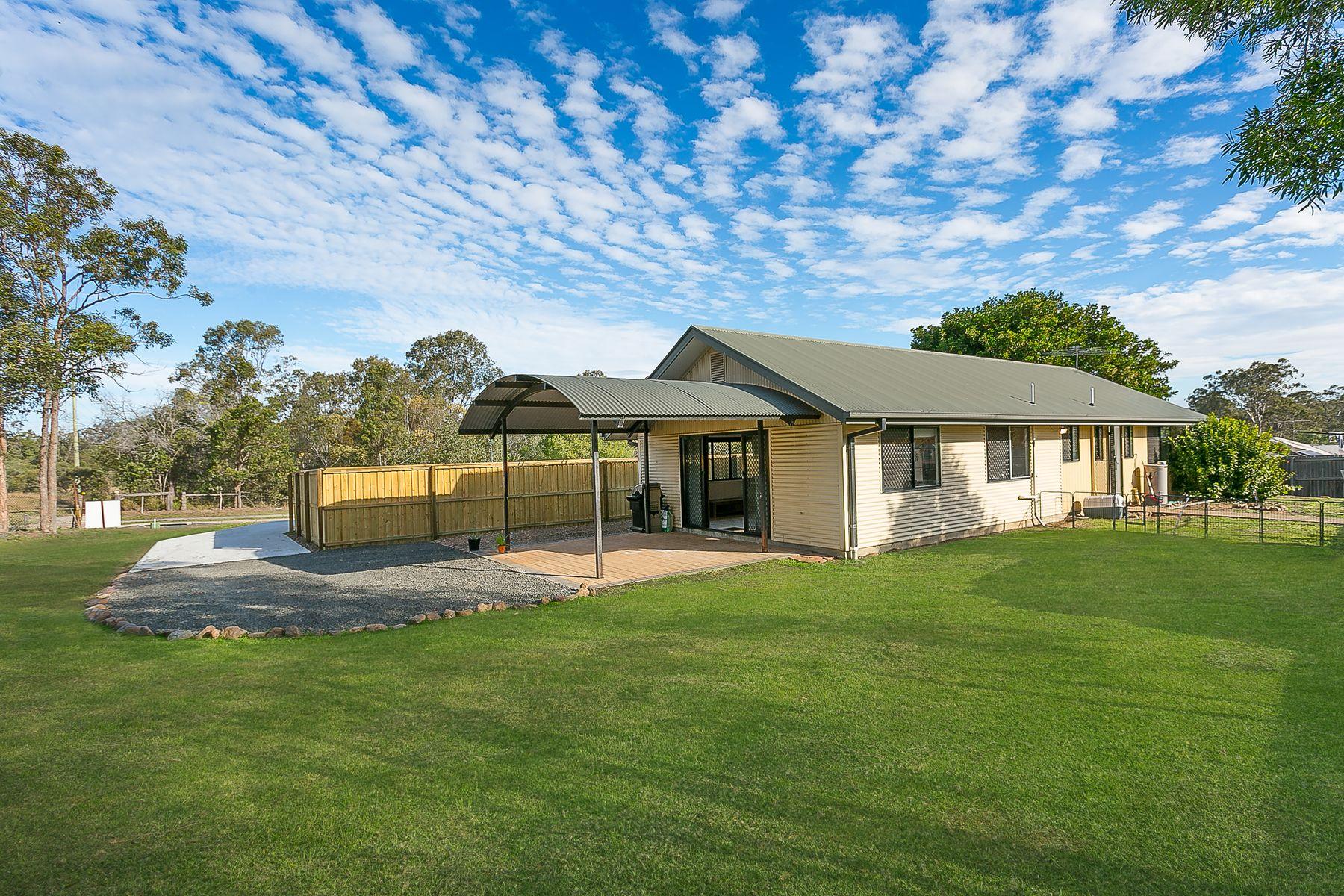 99 Windle Road (Prop Lot 2), Brassall, QLD 4305