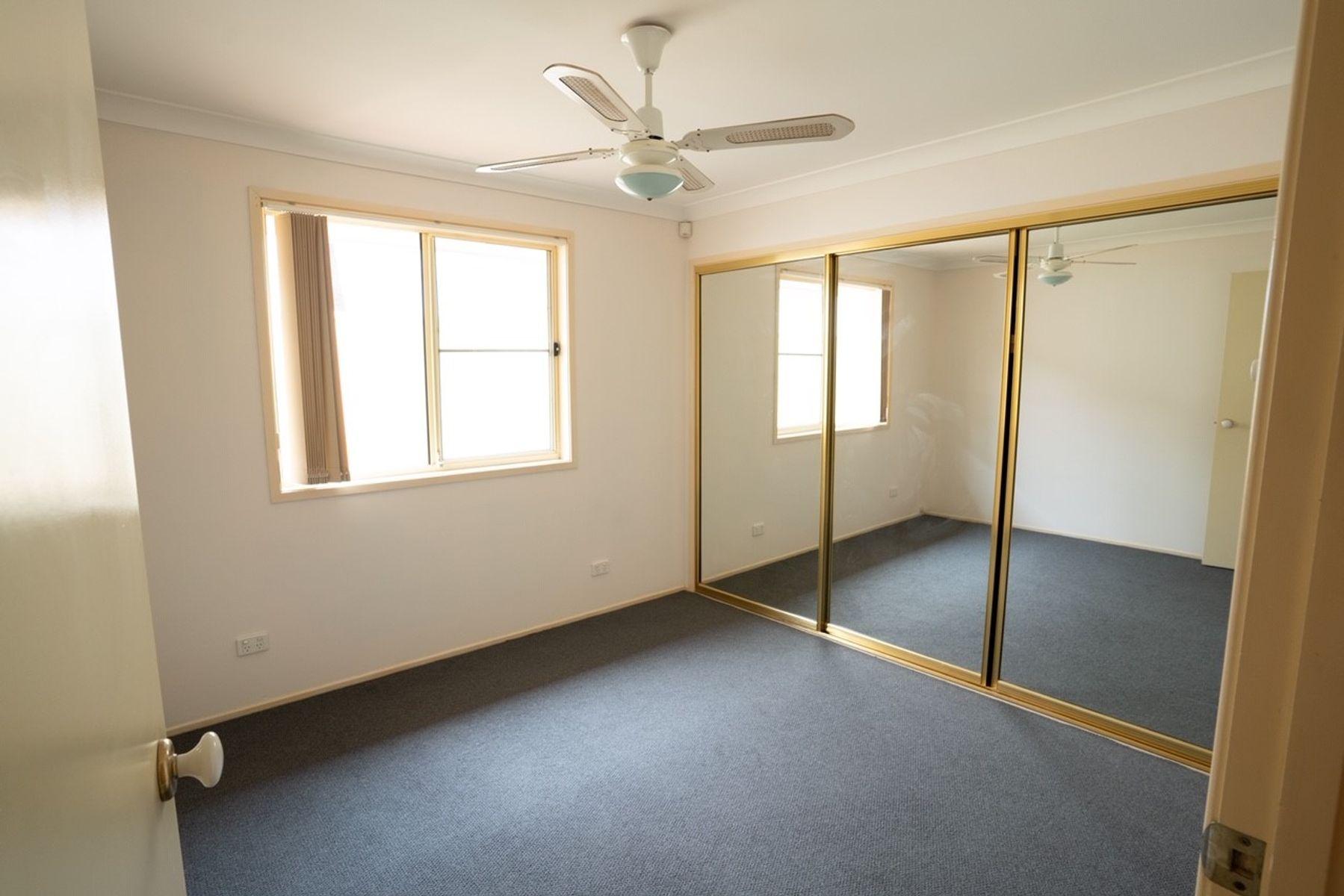15 Hillside Circuit, Cranebrook, NSW 2749