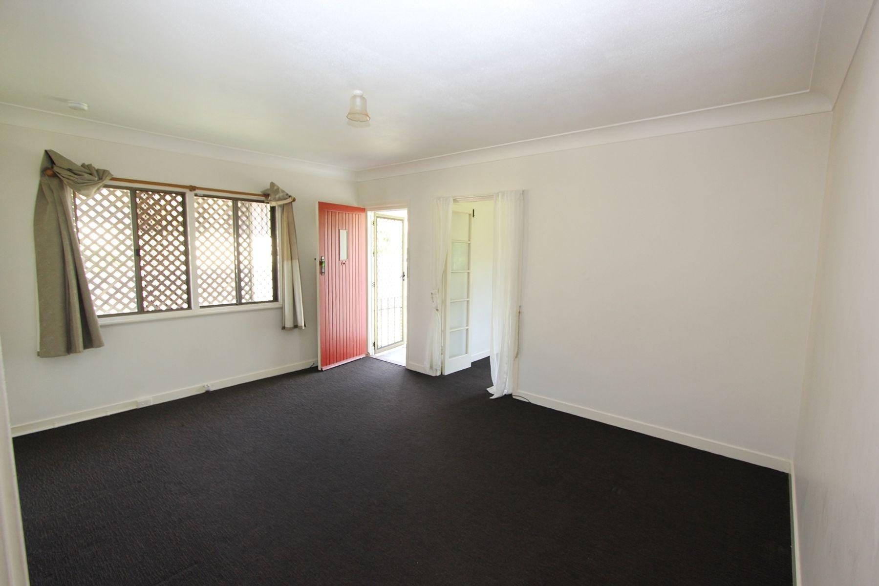 15 Deodar Street, Inala, QLD 4077
