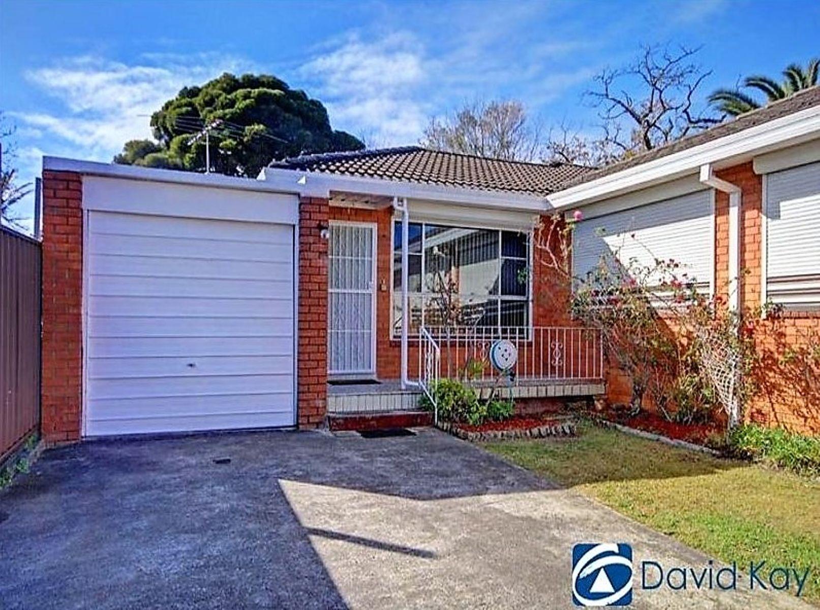 5/525 Burwood Road, Belmore, NSW 2192