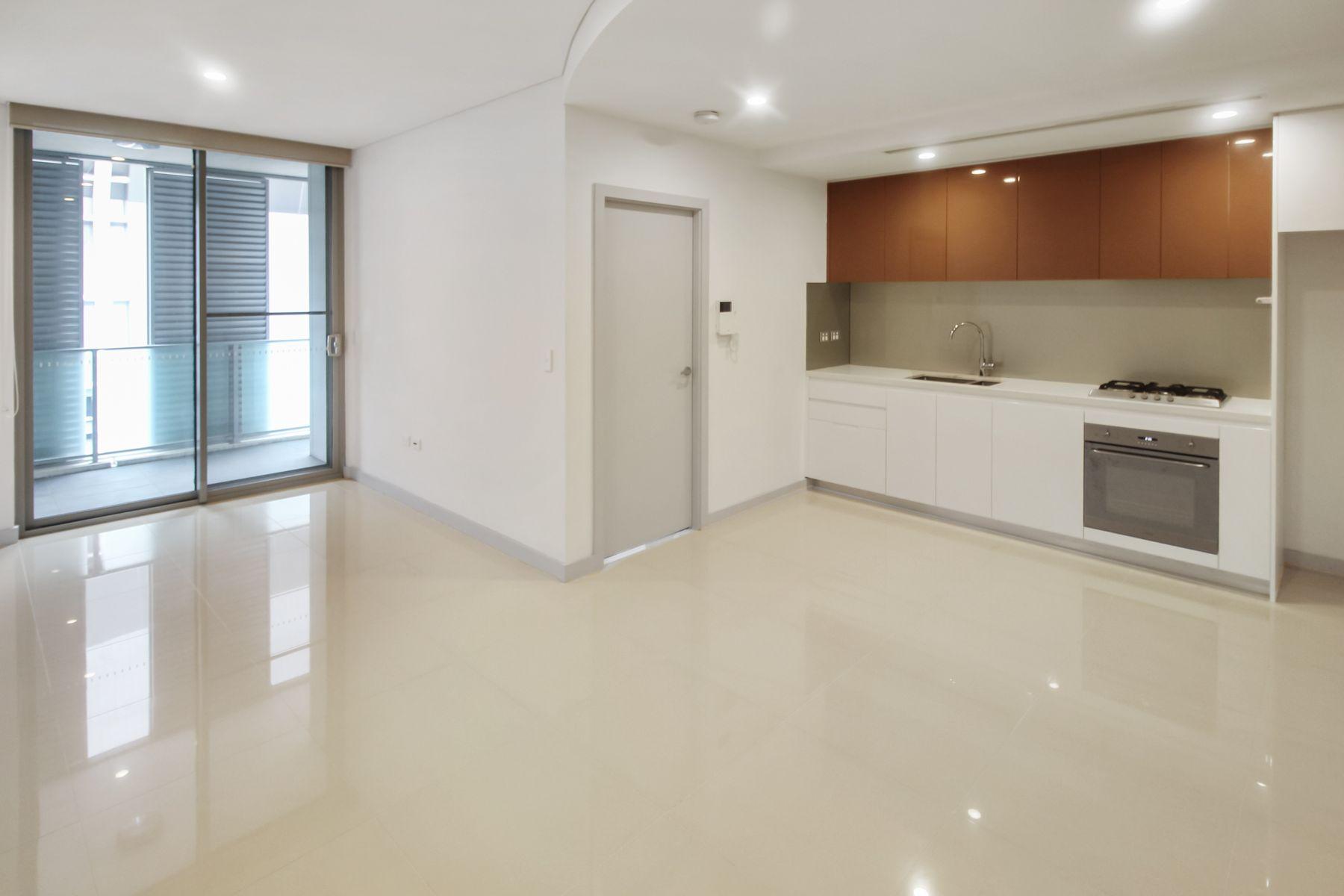 5138/219 Blaxland Road, Ryde, NSW 2112