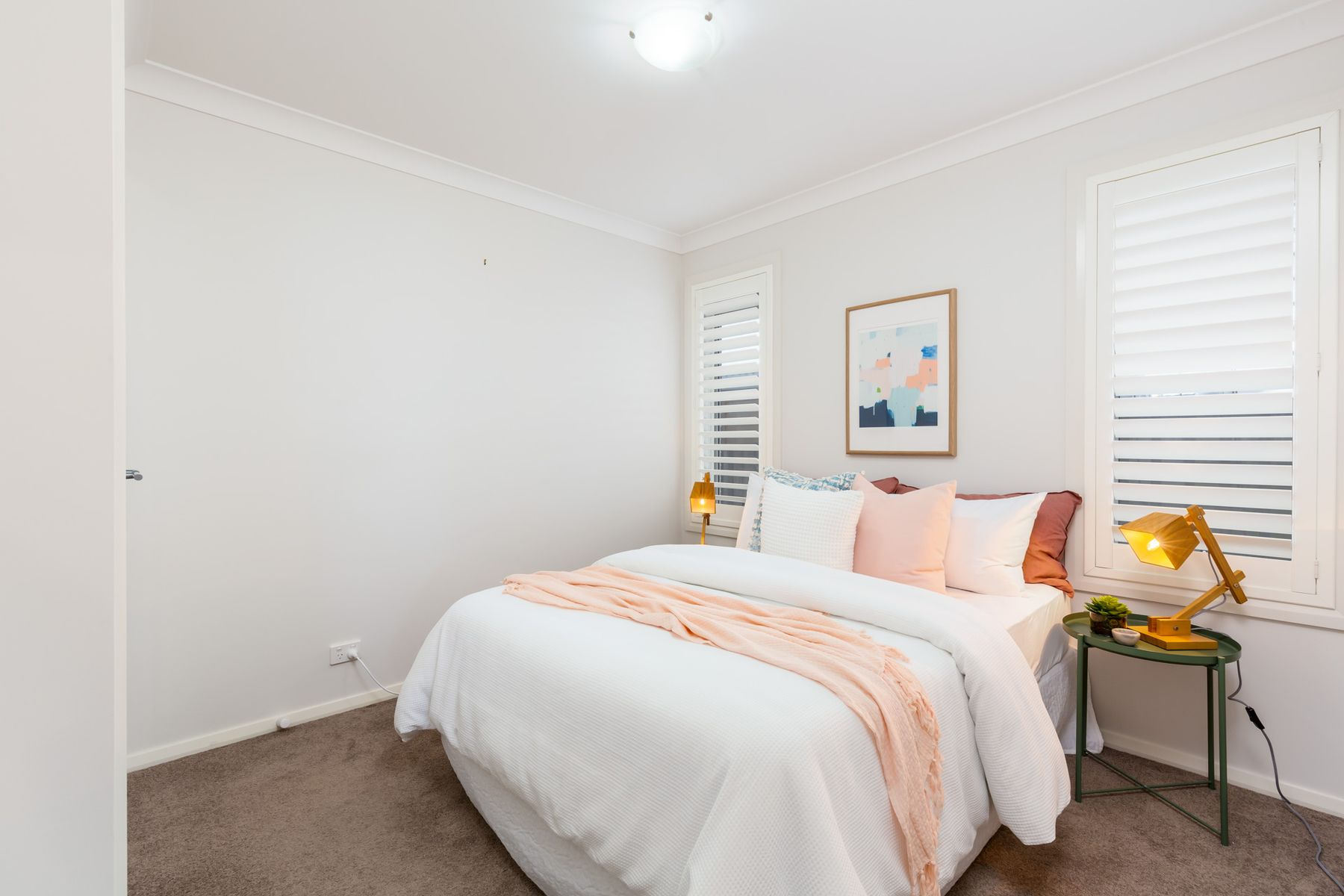 108 Dobell Drive, Wangi Wangi, NSW 2267