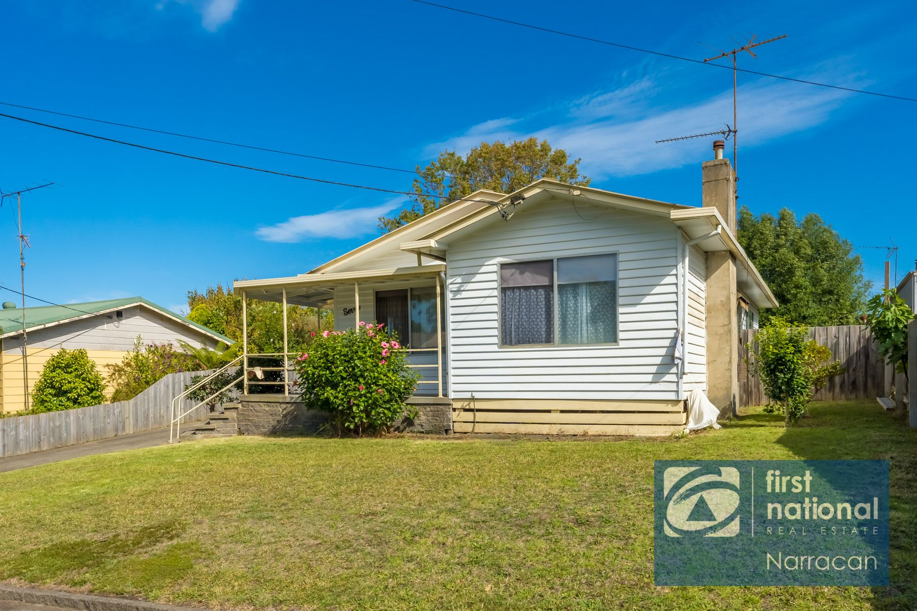 7 Koornalla Street, Newborough, VIC 3825