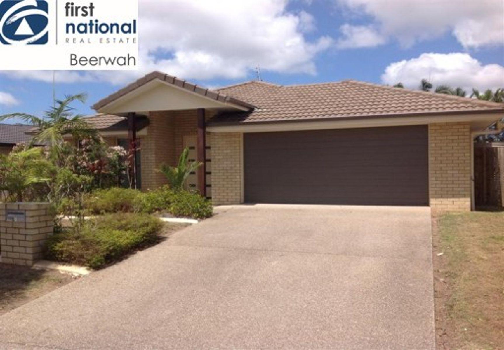 40 Coochin Hills Drive, Beerwah, QLD 4519