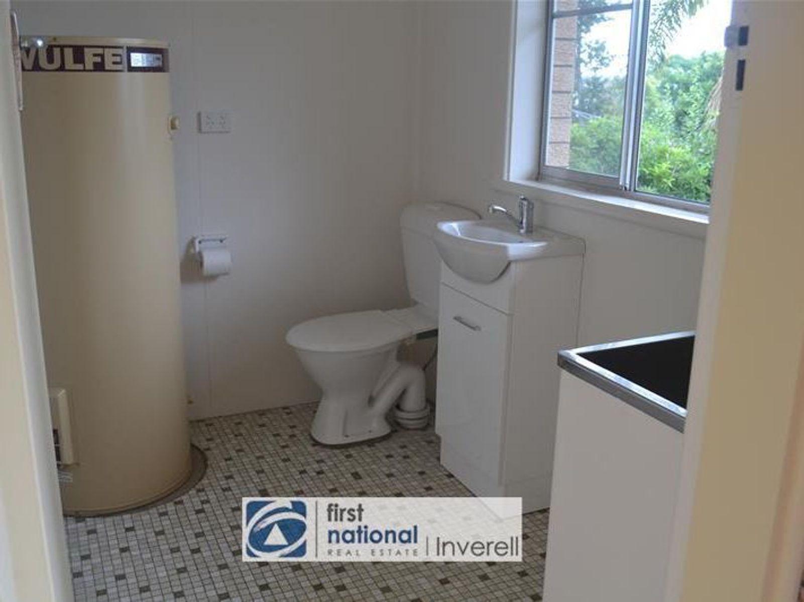 107 Urabatta Street, Inverell, NSW 2360