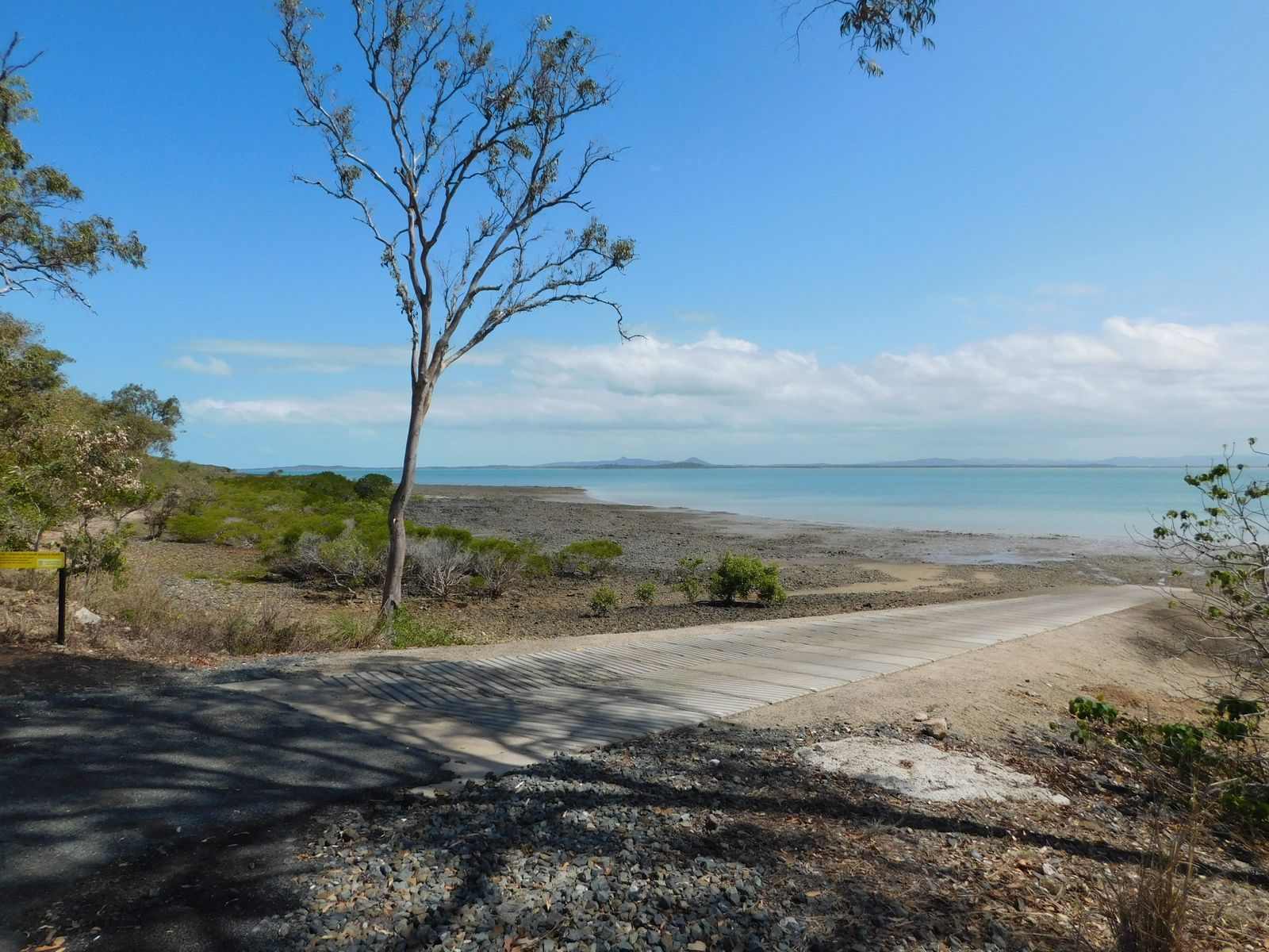 15 Fleetwood Court, Freshwater Point, QLD 4737