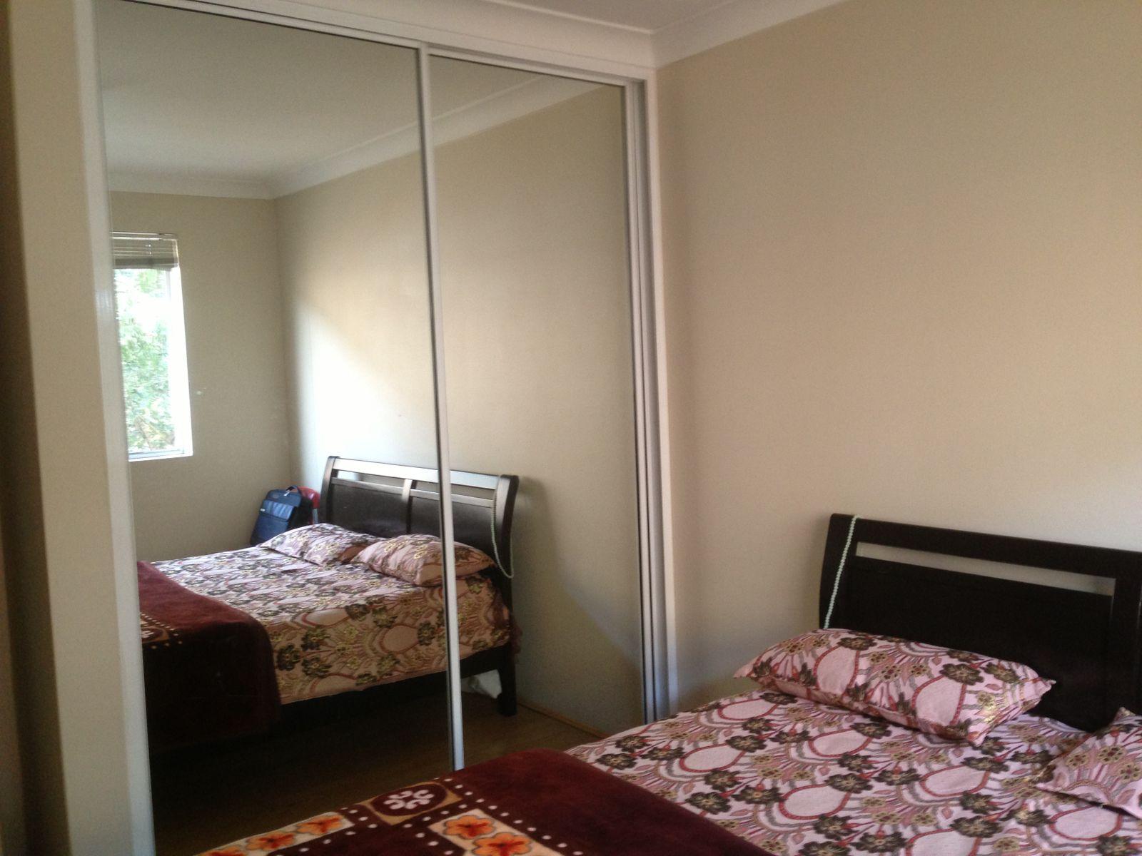 33/18 Clarence Street, Lidcombe, NSW 2141