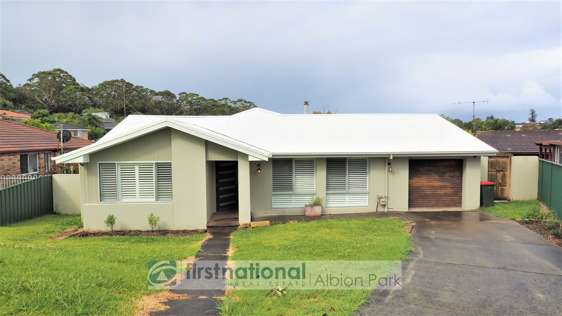 4 Carvie Close, Shellharbour, NSW 2529