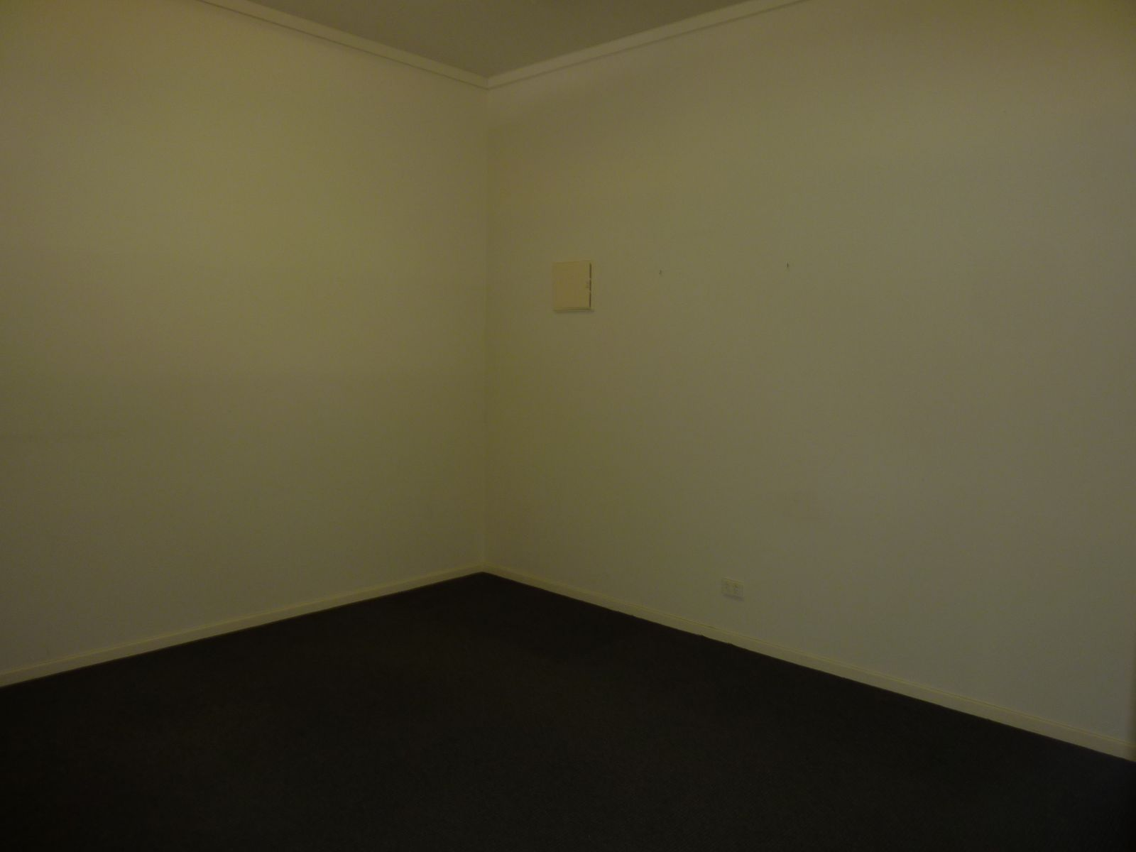 Suite 2/71 Victoria Street, Taree, NSW 2430