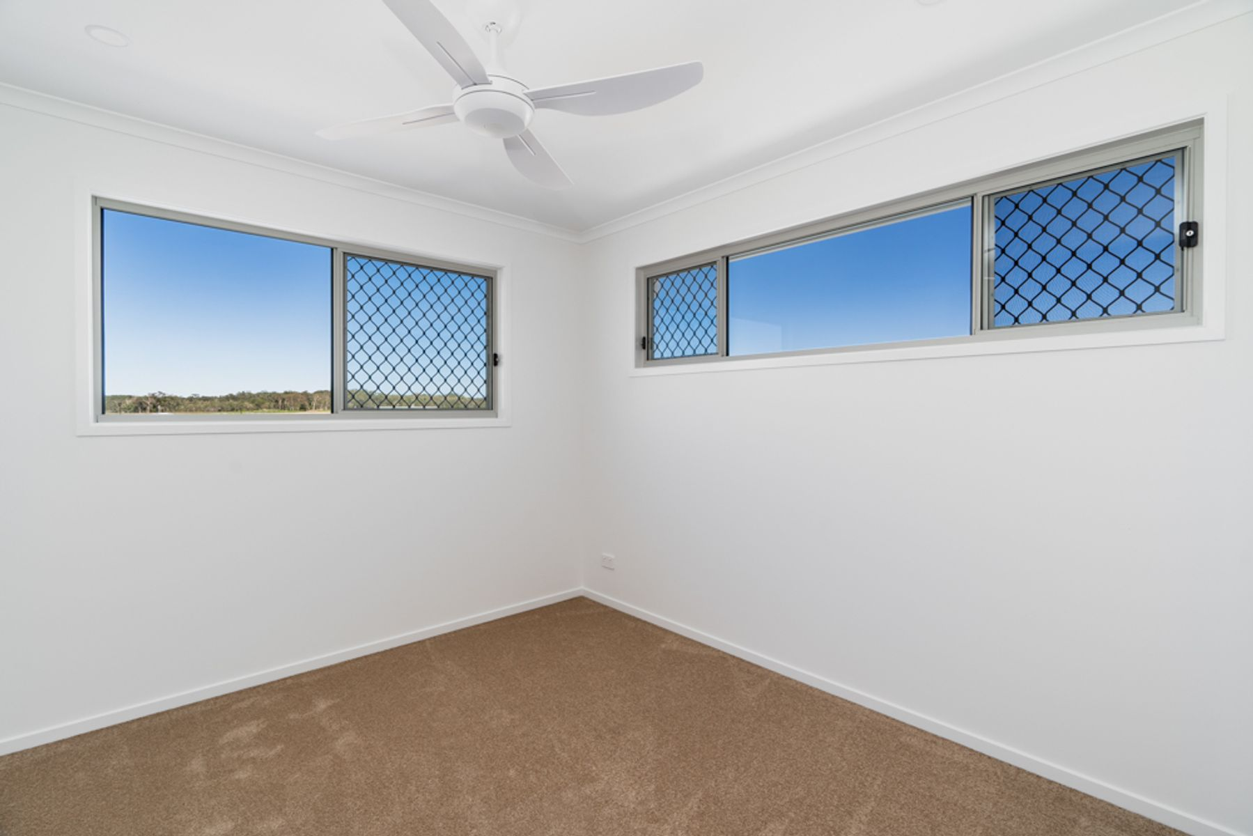 1/20 Achurch Street, Palmview, QLD 4553