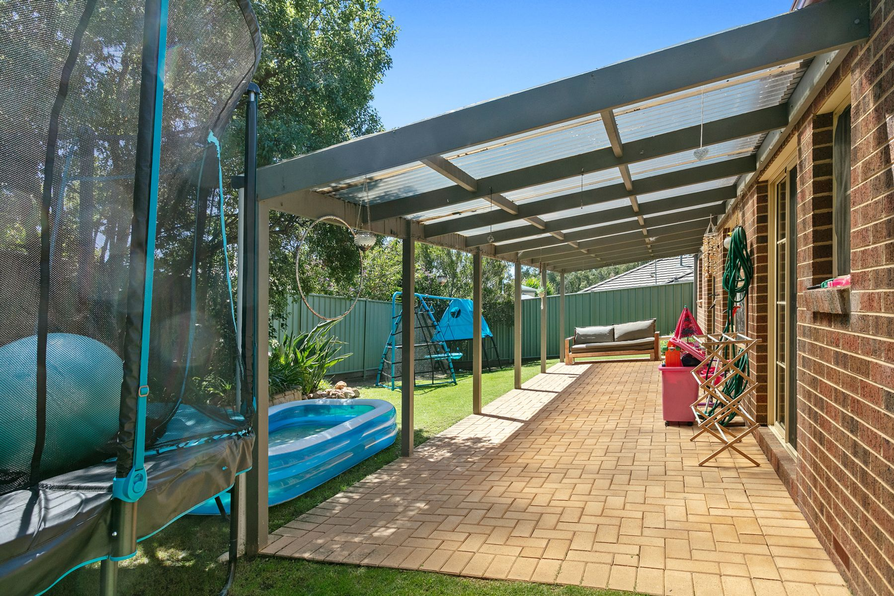 10 Jaime Court, Spring Gully, VIC 3550